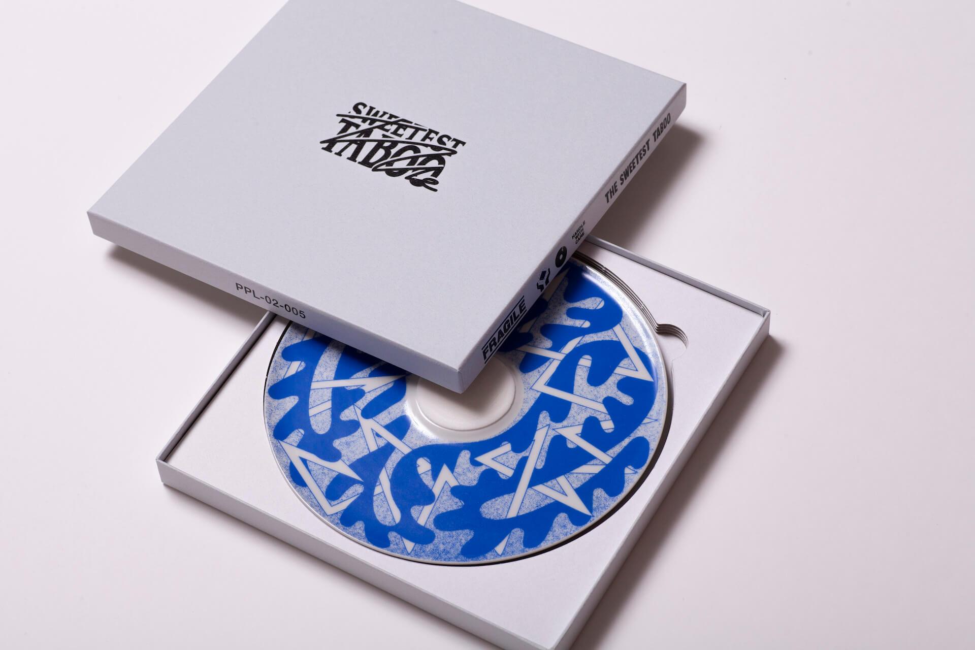 インタビュー:PEOPLEAP『THE SWEETEST TABOO』シリーズ Vol.2 RYU MIENO art201130_peopleap_ryumieno_08