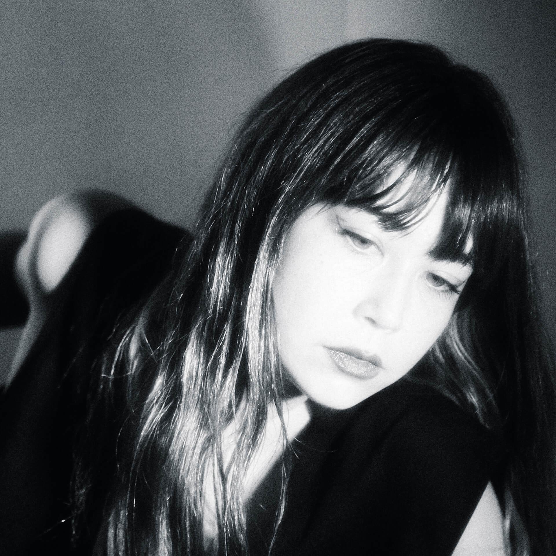 インタビュー:PEOPLEAP『THE SWEETEST TABOO』シリーズ Vol.2 RYU MIENO art201130_peopleap_ryumieno_09