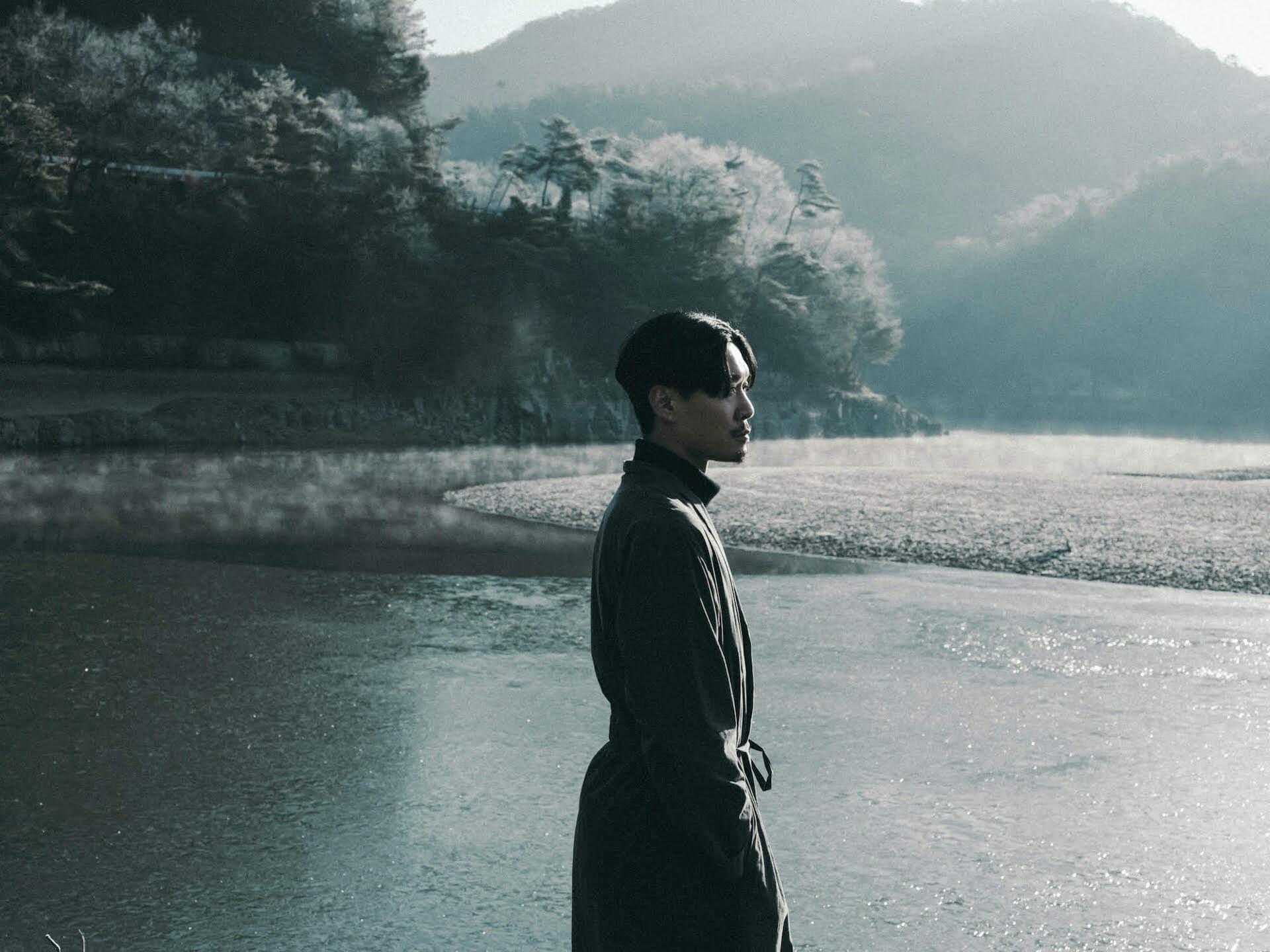 インタビュー:PEOPLEAP『THE SWEETEST TABOO』シリーズ Vol.2 RYU MIENO art201130_peopleap_ryumieno_02