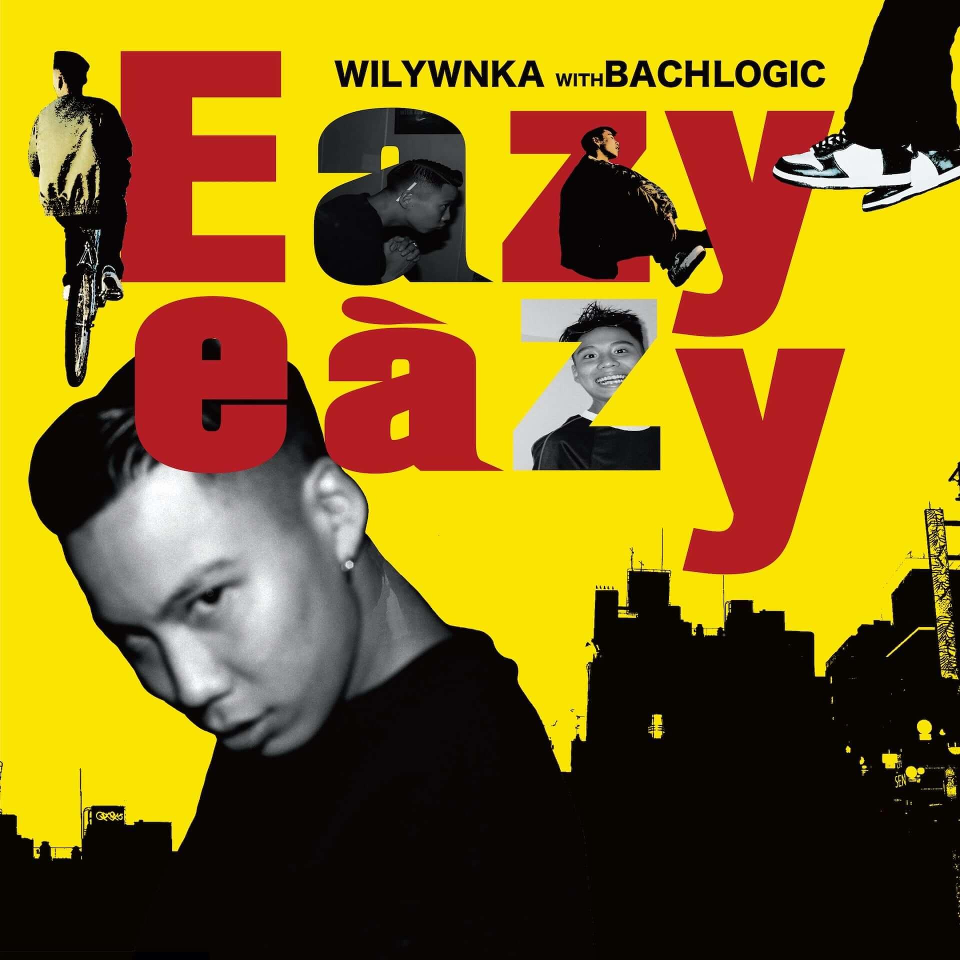 WILYWNKA最新EP『EAZY EAZY』リリース記念!Whimsyとのコラボソックスやコーチジャケット、パーカーなどの新グッズが登場 lf201207_wilywnka_4-1920x1920