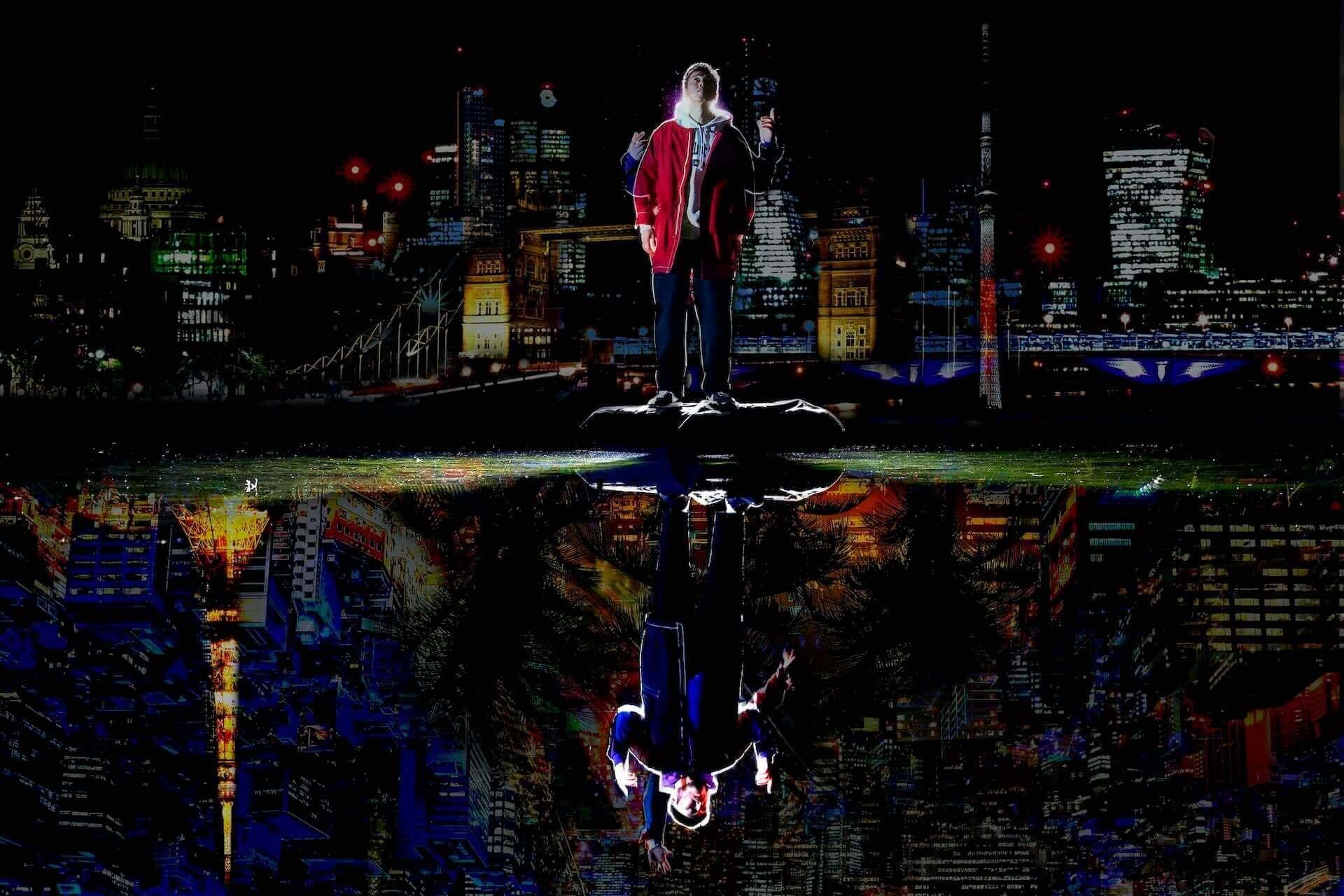 "sankaraの新曲""Closely""が年末にリリース決定!NITRO MICROPHONE UNDERGROUNDのMACKA-CHINがプロデュース music201208_sankara_2-1920x1280"
