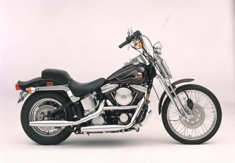 ユアン・マクレガー、チャーリー・ブアマンが駆るハーレー初の電動スポーツバイク「LiveWire®」、道なき道を征く100日間2万キロの旅 art201208_harley-03-1440x995