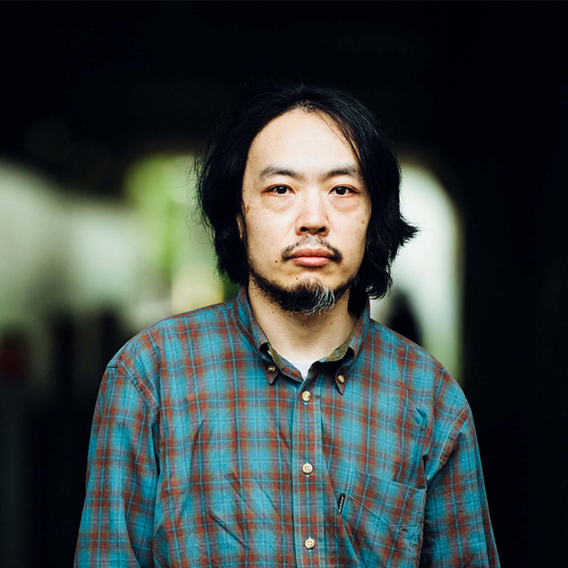 Gonno×Masumura、YPY×山本達久のコラボライブなど盛り沢山!渋谷Contactにて年末の祝祭<KALMANEIT>が開催決定 music201208_contact_1-1920x1920