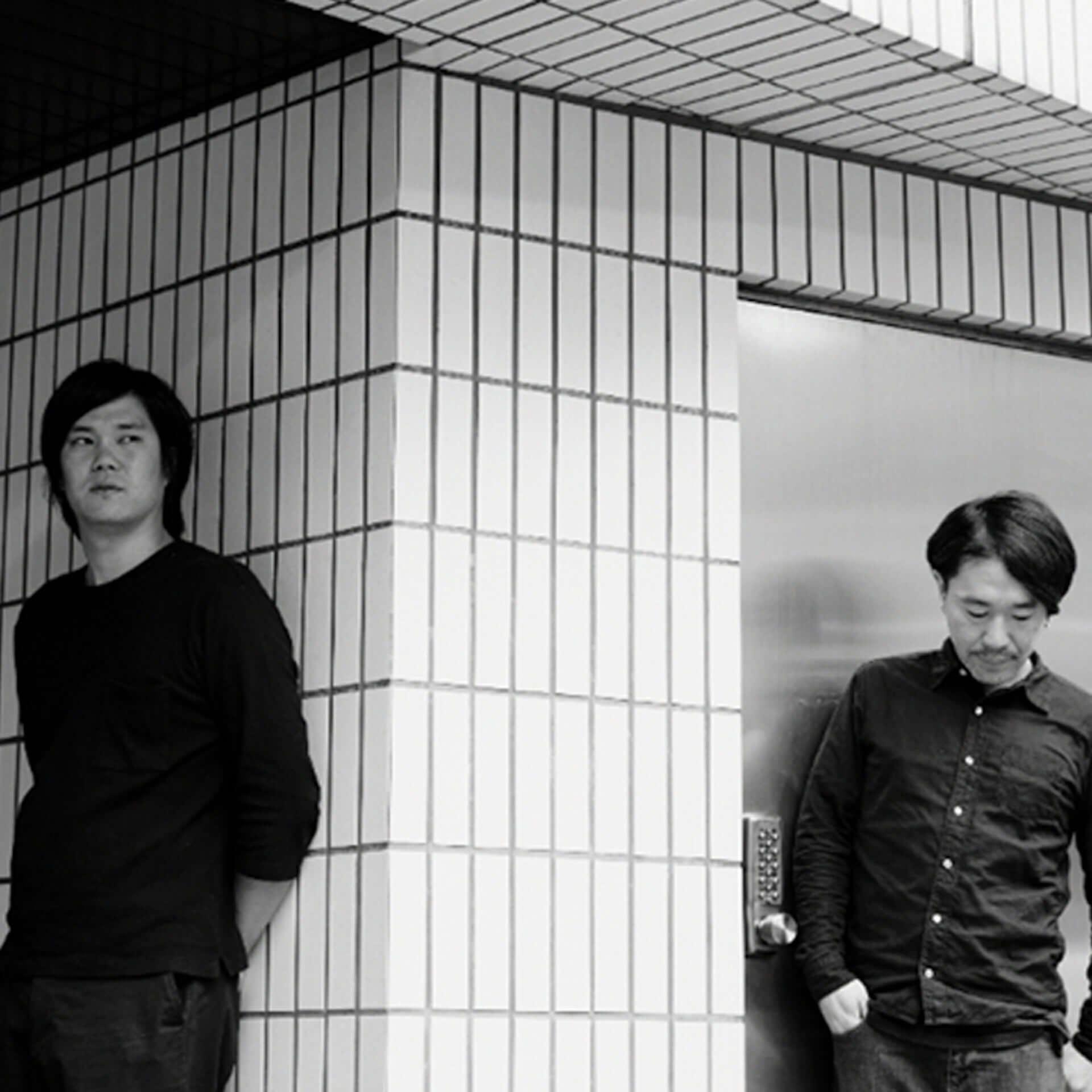 Gonno×Masumura、YPY×山本達久のコラボライブなど盛り沢山!渋谷Contactにて年末の祝祭<KALMANEIT>が開催決定 music201208_contact_2-1920x1920