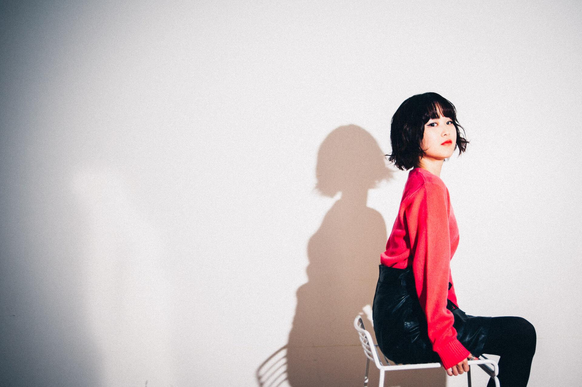 "Rei×SOIL&""PIMP""SESSIONS 対談|互いのリスペクトから生まれたキラーチューン""Lonely Dance Club""ができるまで music201208_rei_soil-01"