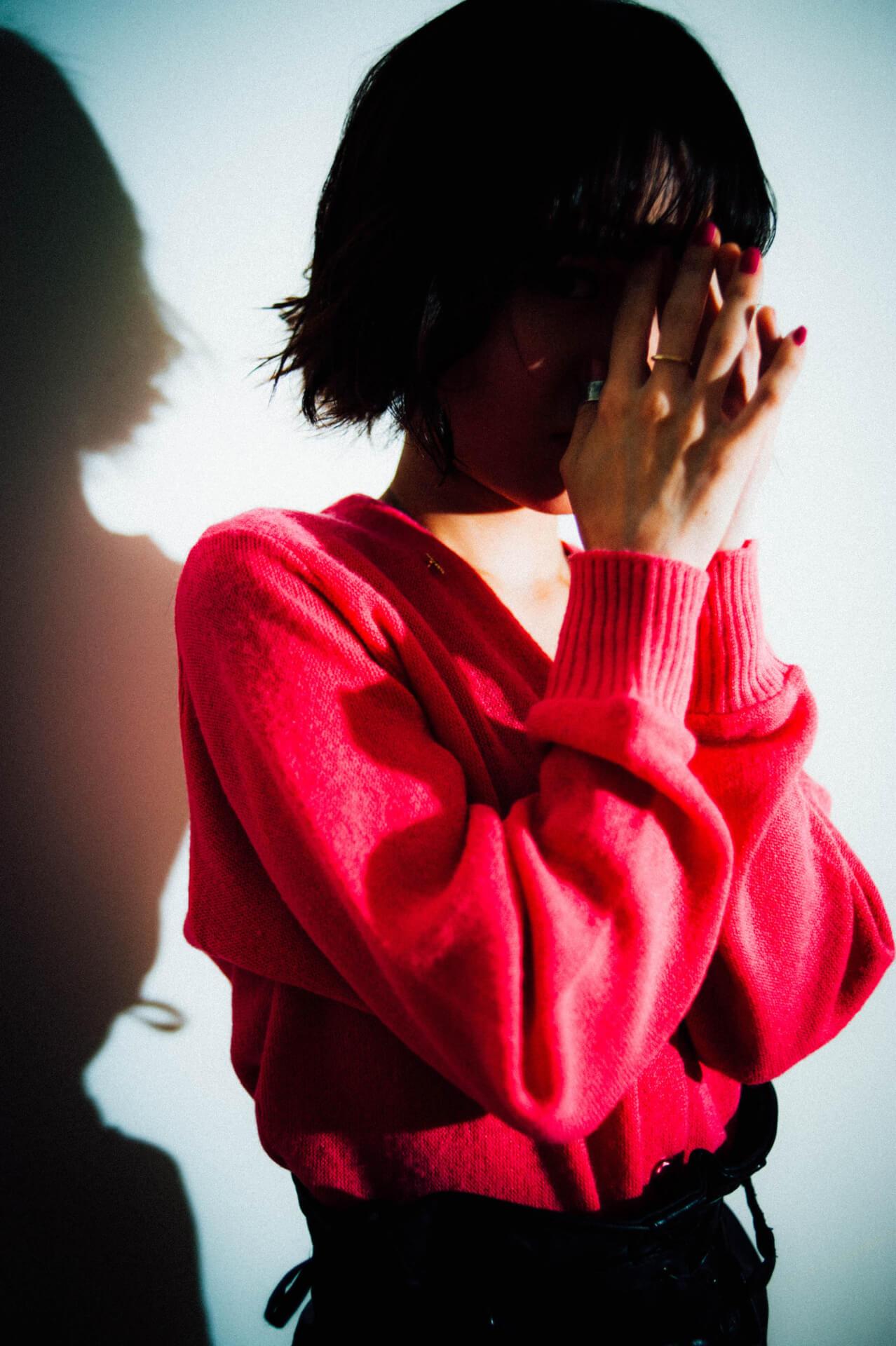 "Rei×SOIL&""PIMP""SESSIONS 対談|互いのリスペクトから生まれたキラーチューン""Lonely Dance Club""ができるまで music201208_rei_soil-011"