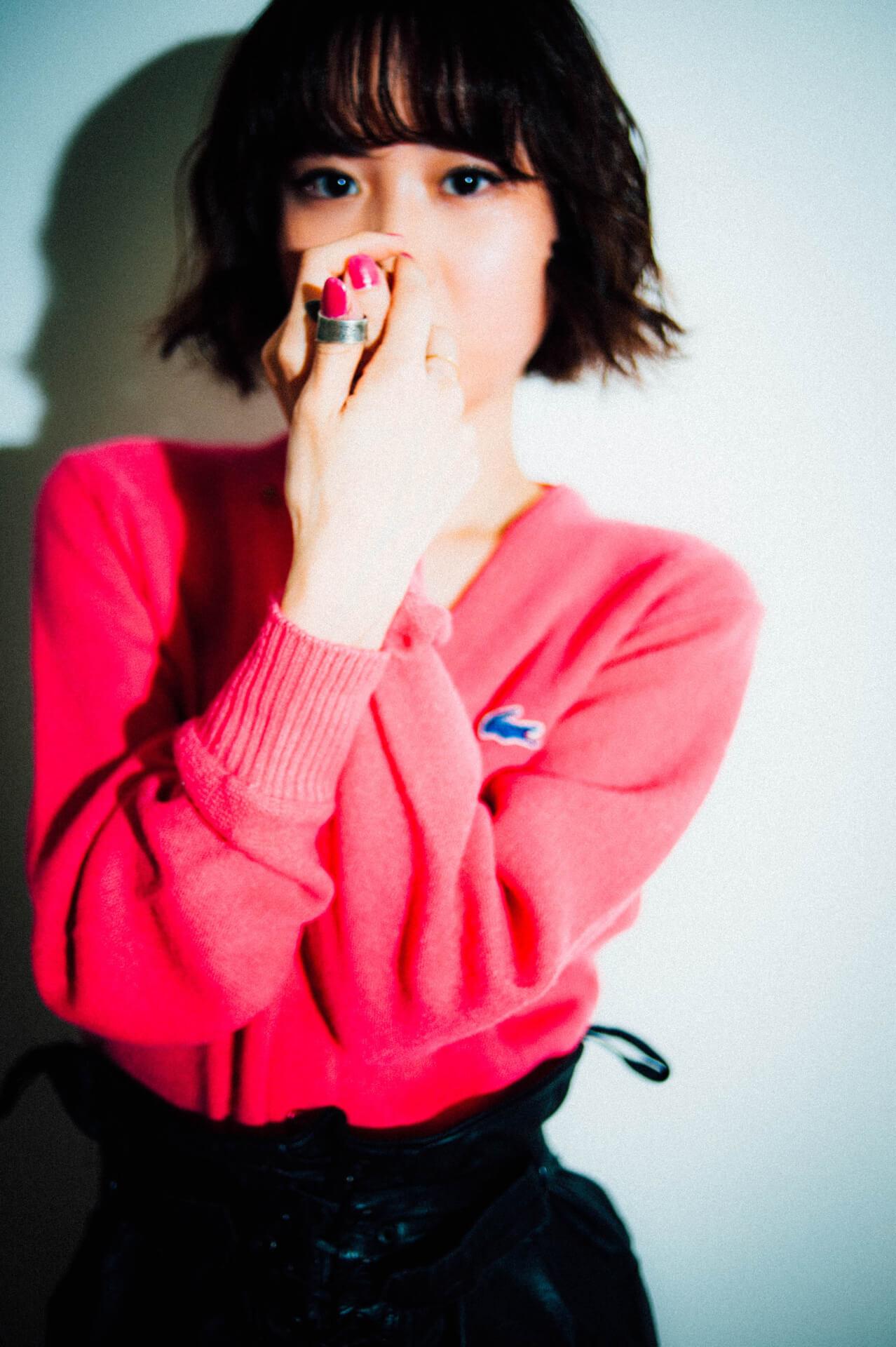 "Rei×SOIL&""PIMP""SESSIONS 対談|互いのリスペクトから生まれたキラーチューン""Lonely Dance Club""ができるまで music201208_rei_soil-012"