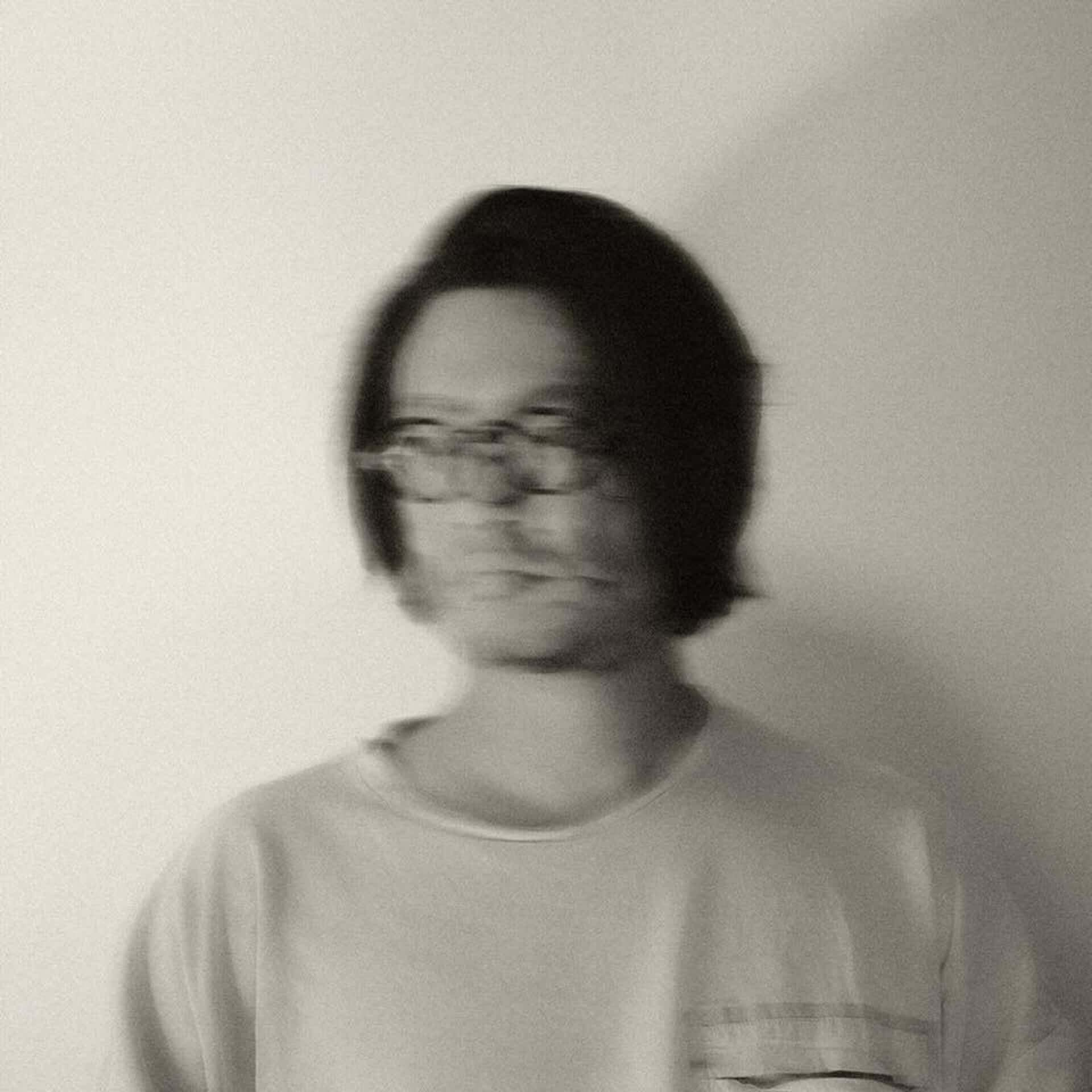 """maco maretsが『NEUT Magazine』2周年を祝う新曲""""Torches""""をリリース!渡辺隆信が16mmフィルムで制作したMVも公開 music201209_maco-marets_10-1920x1920"""