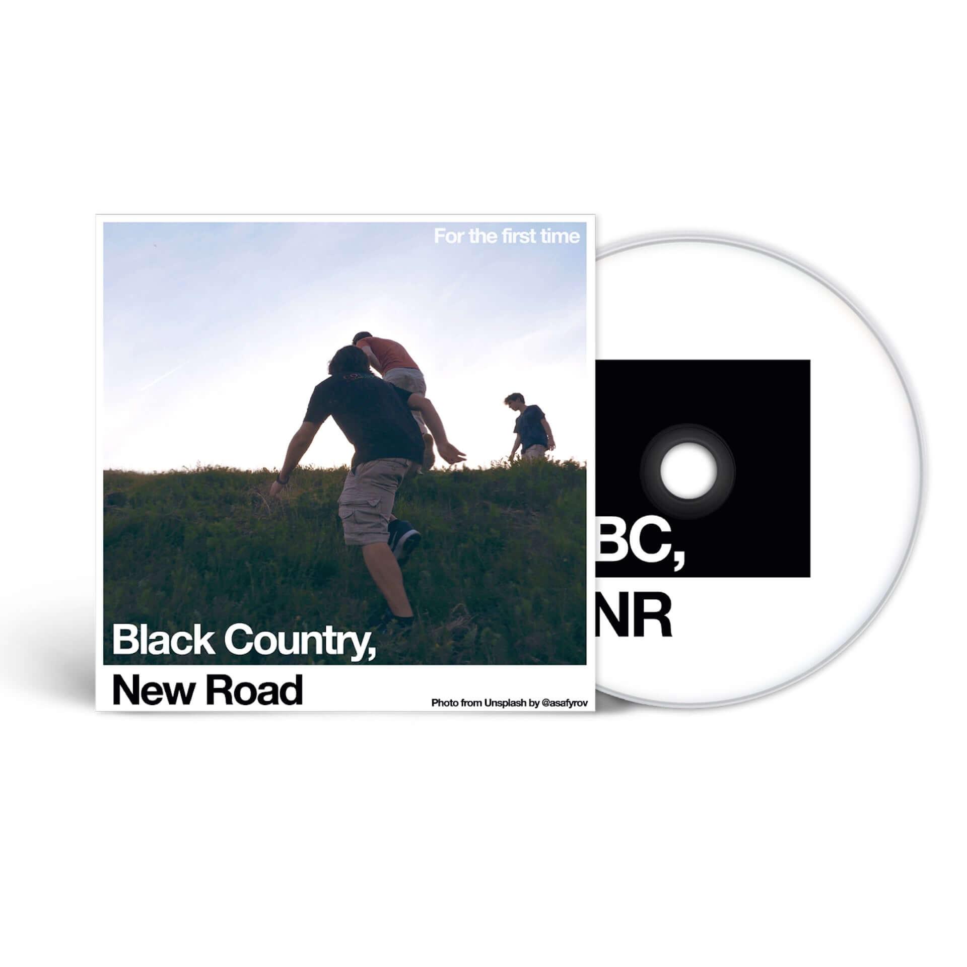 black midiとBlack Country, New Roadがコラボ!24時間限定のライブ配信がBandcampにて実施決定 music201209_blackmidi-bcnr_9-1920x1920