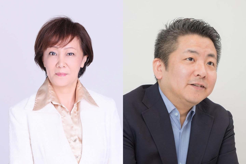 宇川直宏、☆Taku Takahashiらも参加する渋谷の都市フェス<SIW 2020>の魅力とは?柴那典がピックアップ、注目カンファレンス5選も ac201110_siw2020_2-1440x960