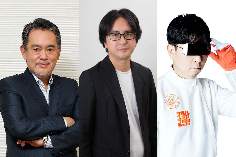 宇川直宏、☆Taku Takahashiらも参加する渋谷の都市フェス<SIW 2020>の魅力とは?柴那典がピックアップ、注目カンファレンス5選も ac201110_siw2020_3-1440x960