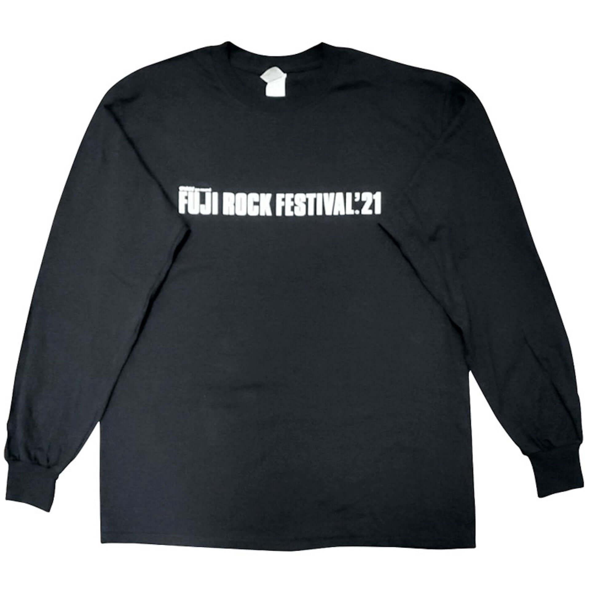 <FUJI ROCK FESTIVAL>公式グッズの新作が登場!大晦日イベント<KEEP ON FUJI ROCKIN' II>のチケットも明日発売 musicf201211_frf_12-1920x1920
