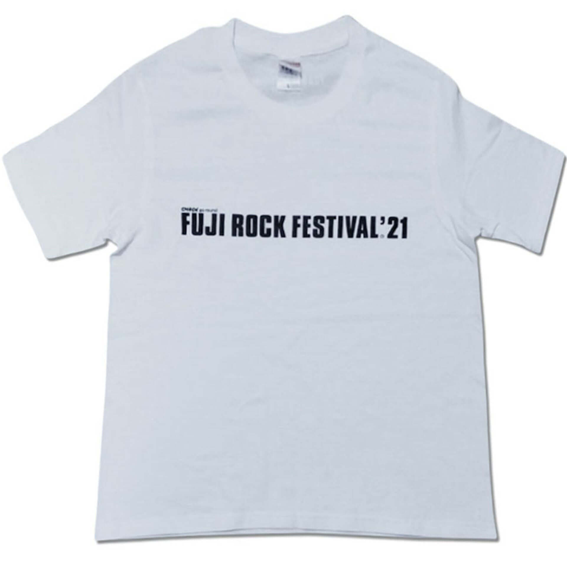 <FUJI ROCK FESTIVAL>公式グッズの新作が登場!大晦日イベント<KEEP ON FUJI ROCKIN' II>のチケットも明日発売 musicf201211_frf_16-1920x1920