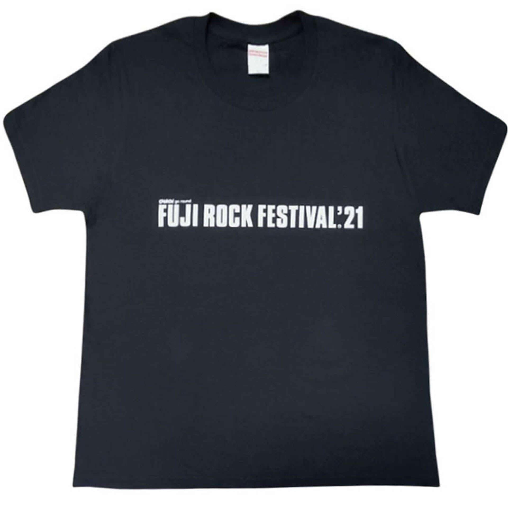 <FUJI ROCK FESTIVAL>公式グッズの新作が登場!大晦日イベント<KEEP ON FUJI ROCKIN' II>のチケットも明日発売 musicf201211_frf_17-1920x1920