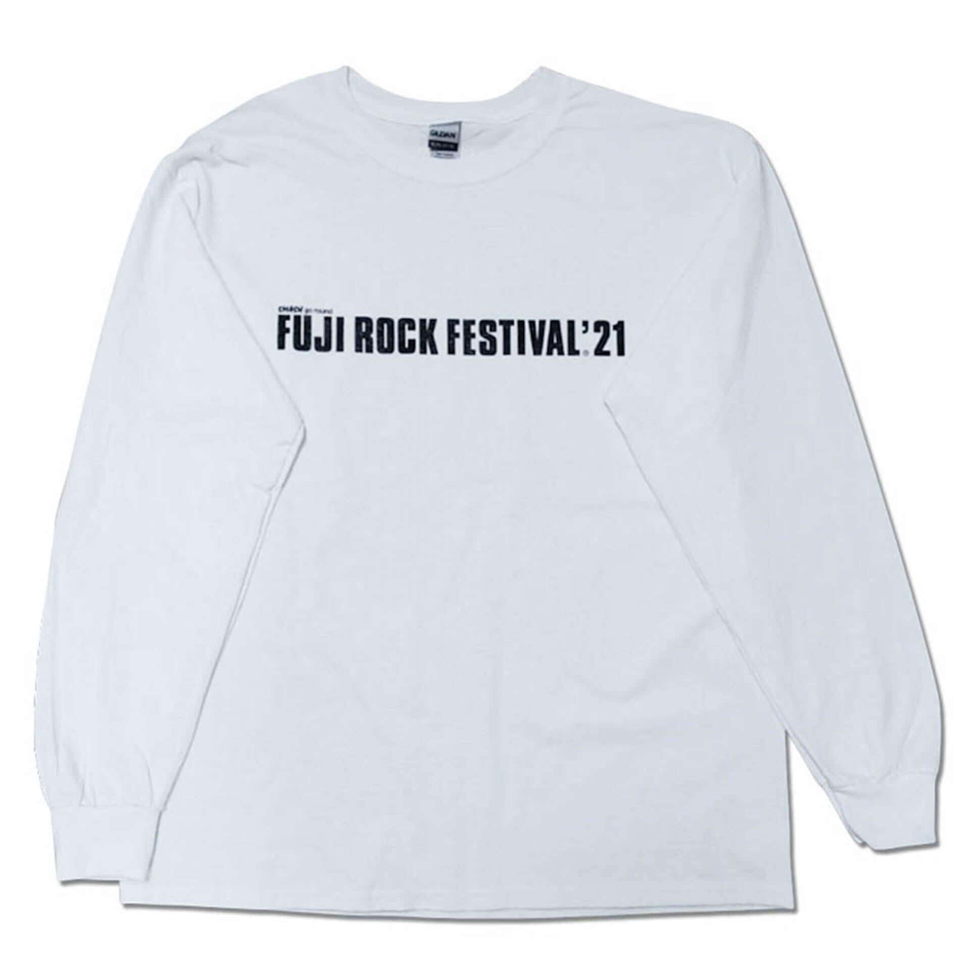 <FUJI ROCK FESTIVAL>公式グッズの新作が登場!大晦日イベント<KEEP ON FUJI ROCKIN' II>のチケットも明日発売 musicf201211_frf_18-1920x1920