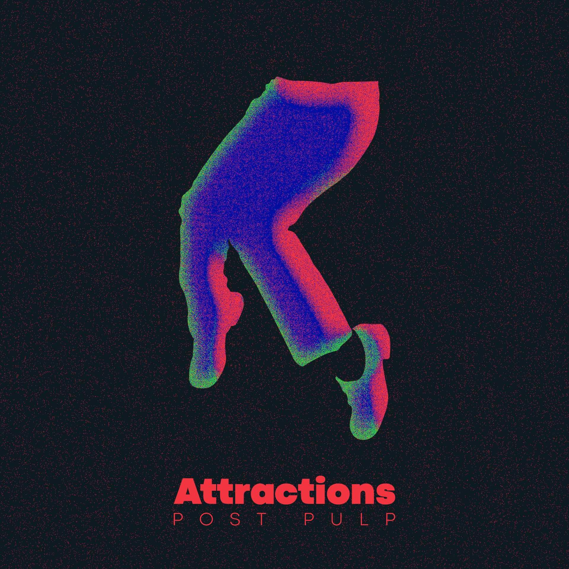 Attractions TARO&TAKEがメジャーデビューを機に振り返る2017年からの歩みと、『POST PULP』から始まる新章 interview201012_attractions_02