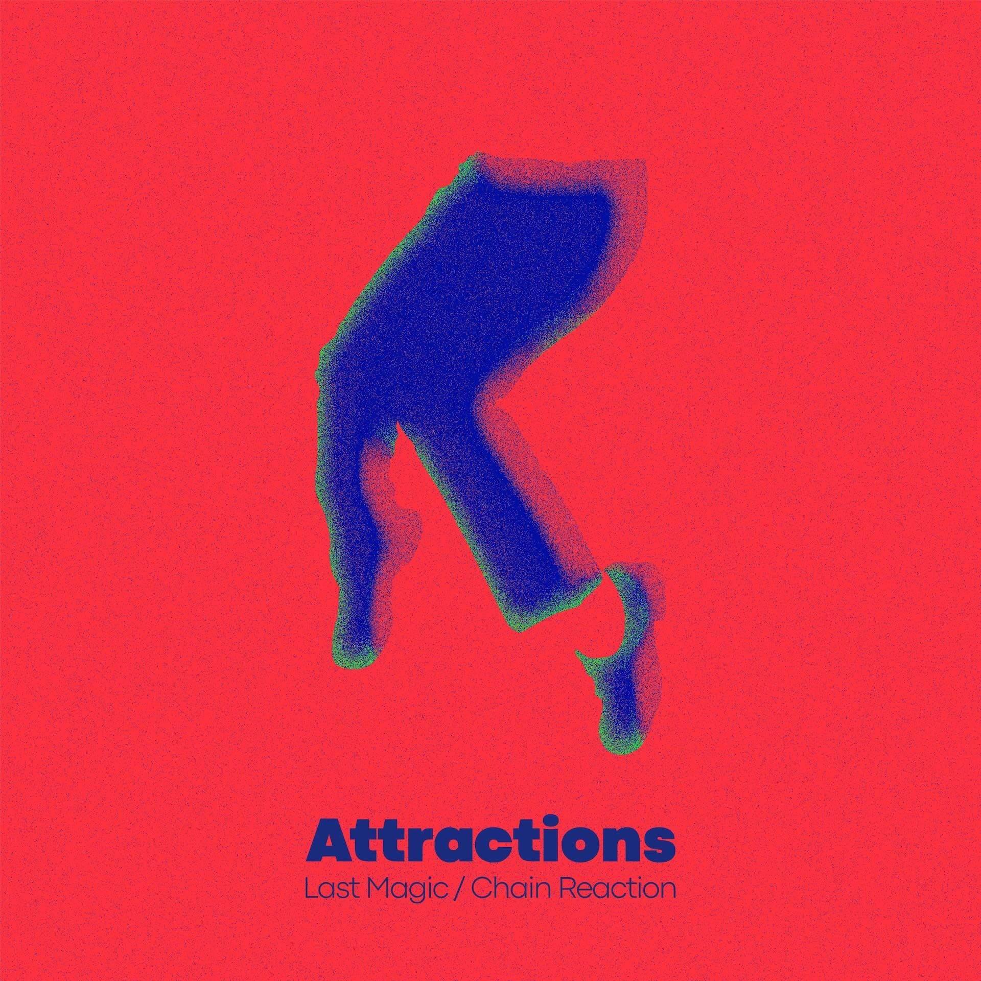 Attractions TARO&TAKEがメジャーデビューを機に振り返る2017年からの歩みと、『POST PULP』から始まる新章 interview201012_attractions_03