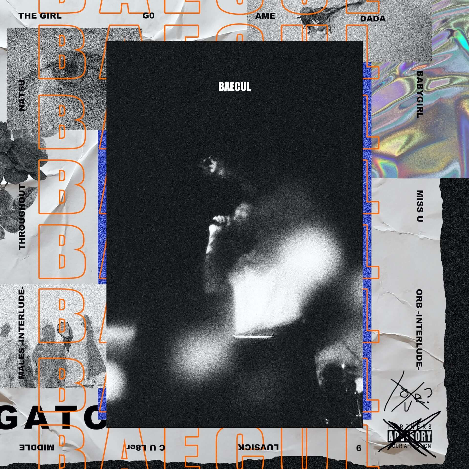 gatoと渋谷Contactによる年末イベント<guf>が開催決定!jinmenusagi、Mari Sakurai、FUJI TRILLらが登場 music201215_gato_2-1920x1920