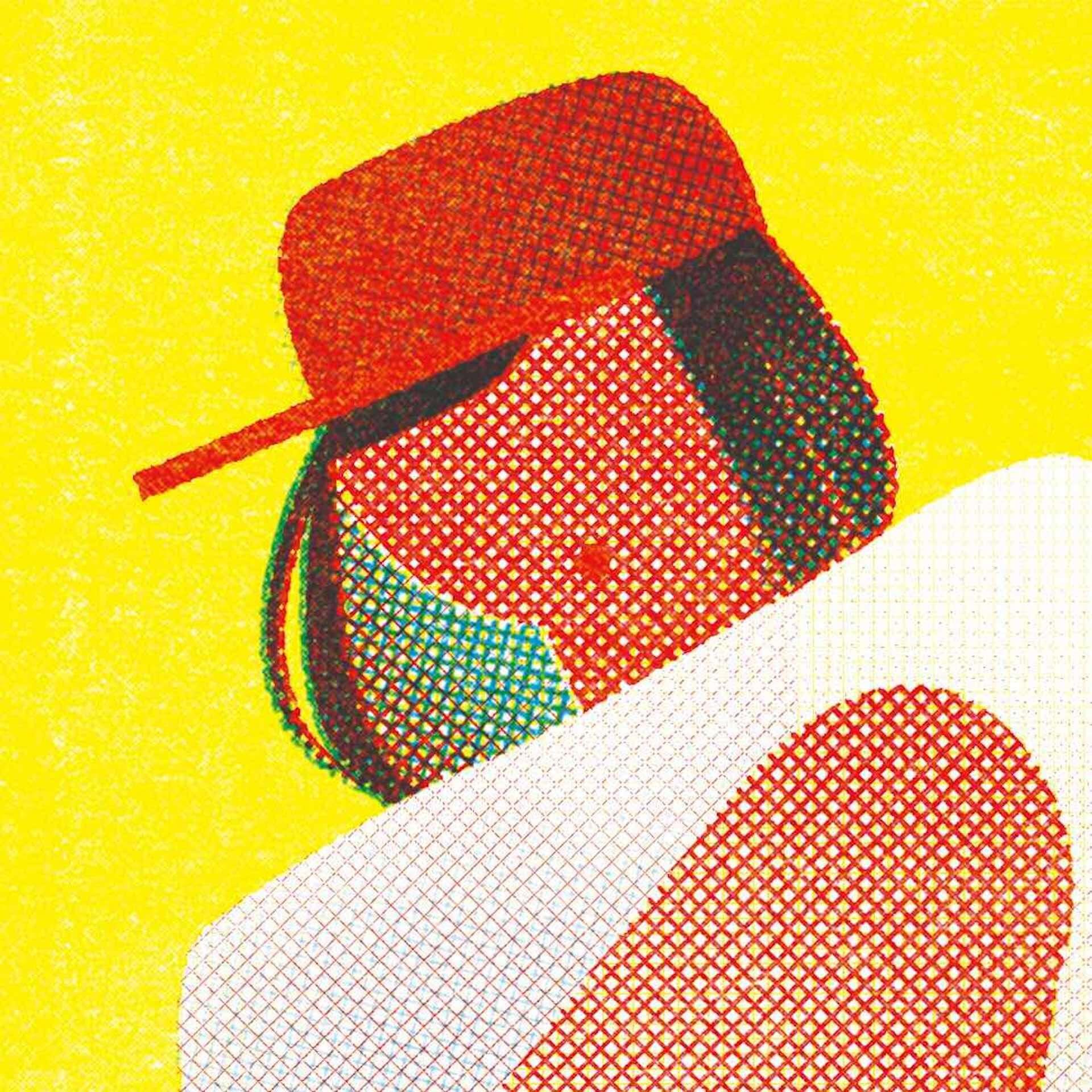 Netflix『攻殻機動隊 SAC_2045』の企画展が表参道にて開催決定!矢野恵司、Bustaskillらによる描き下ろしの新作など展示 art201215_gits-exhibition_5-1920x1920