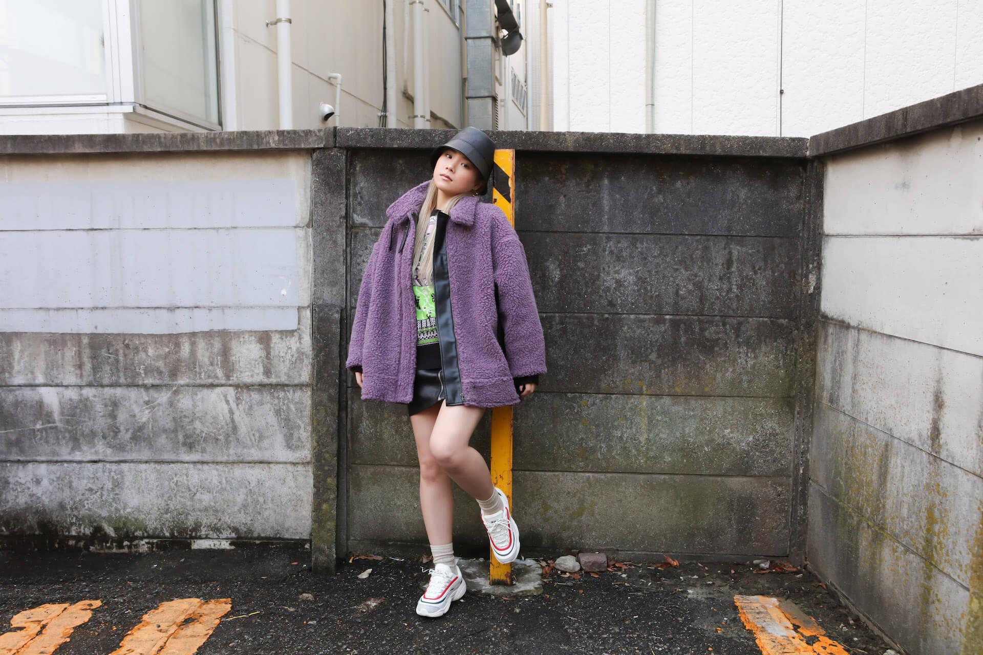 FILAの人気モデル『INTERATION』と『Z BUFFER2』にブラックベースが登場!『RAY RUN』ニューカラーもatmos系列限定で発売 fashion201216_atmos_fila_2