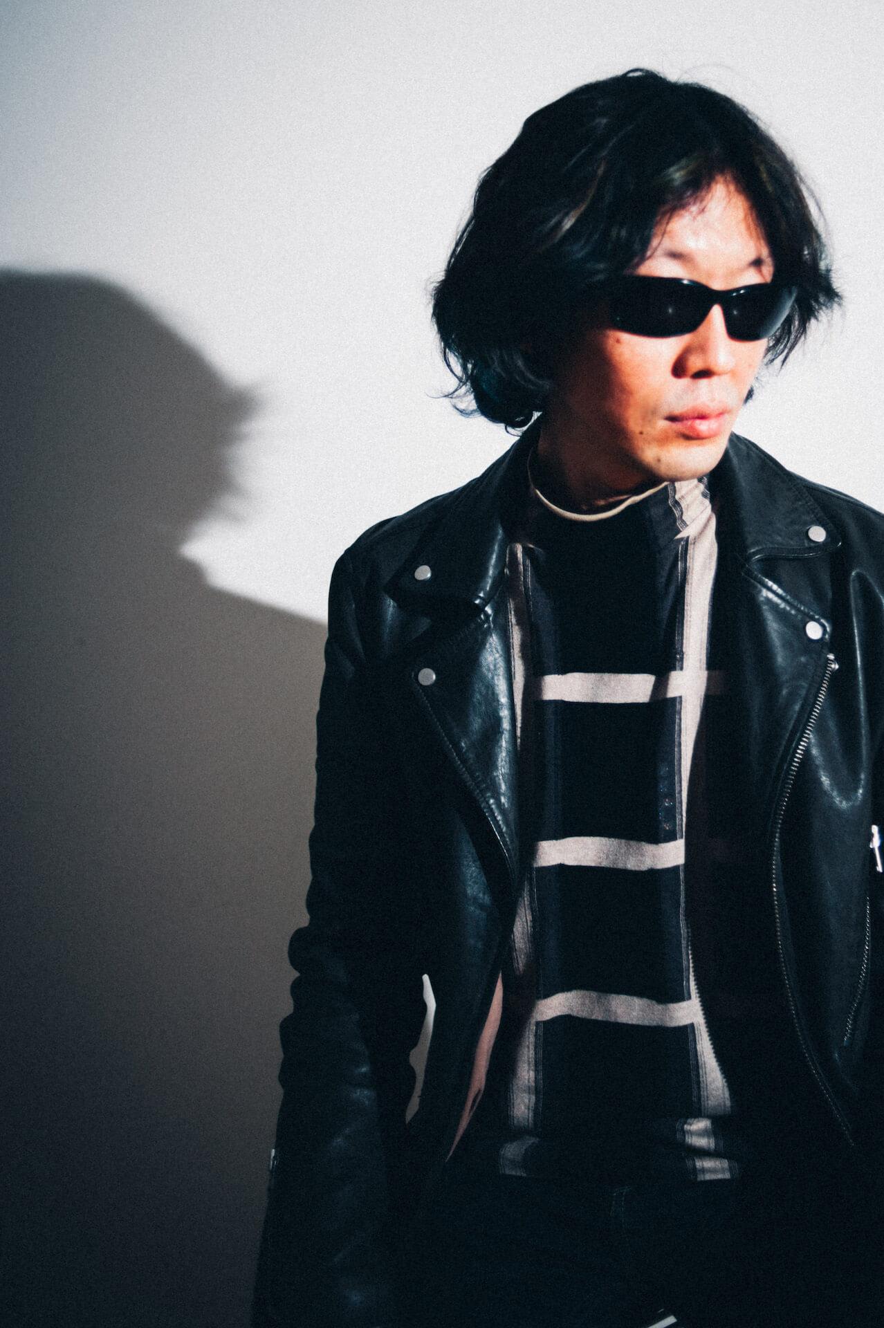"Rei×SOIL&""PIMP""SESSIONS 対談|互いのリスペクトから生まれたキラーチューン""Lonely Dance Club""ができるまで music201208_rei_soil-05_re"