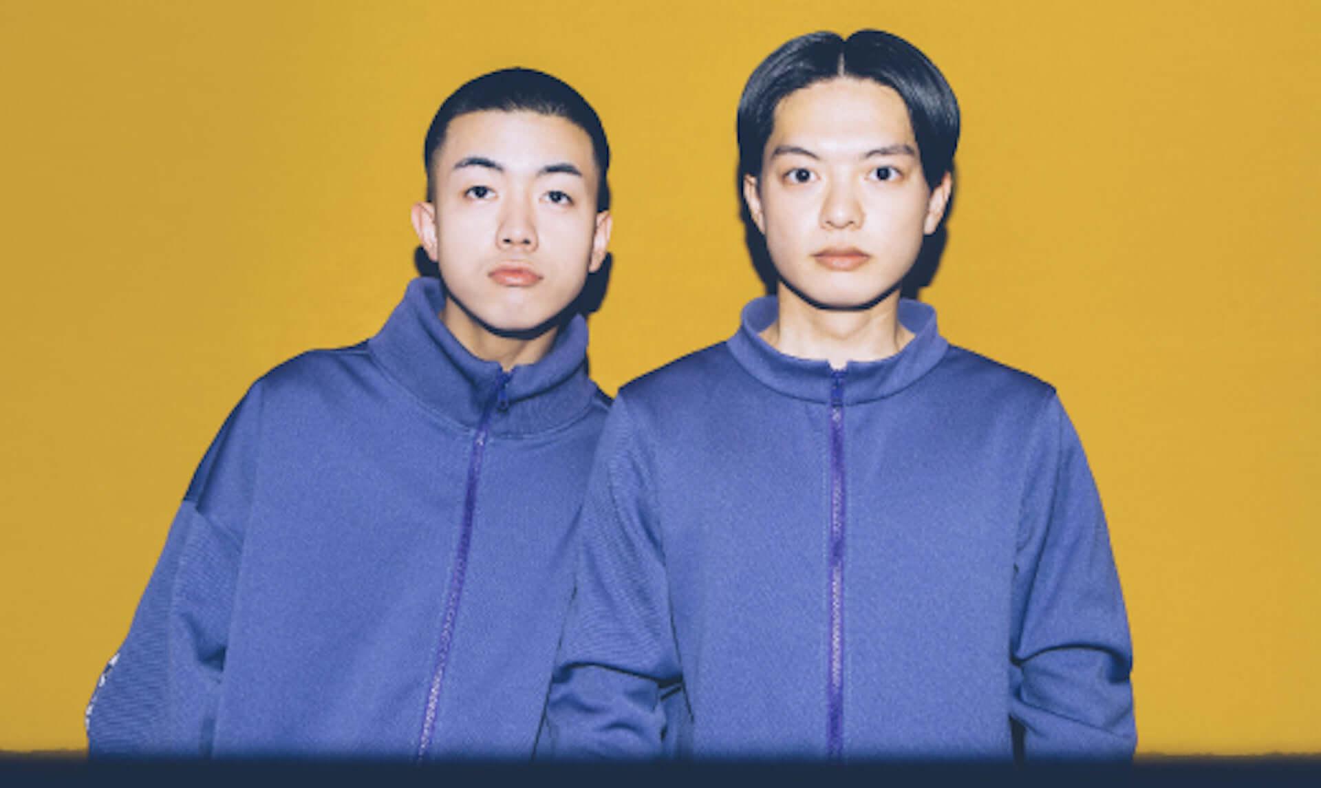 渋谷VISIONにFNCY、STUTS、okadada、大比良瑞希らが集結!<trackmaker>5周年記念イベントがクリスマスに開催決定 music201217_vision_2-1920x1145