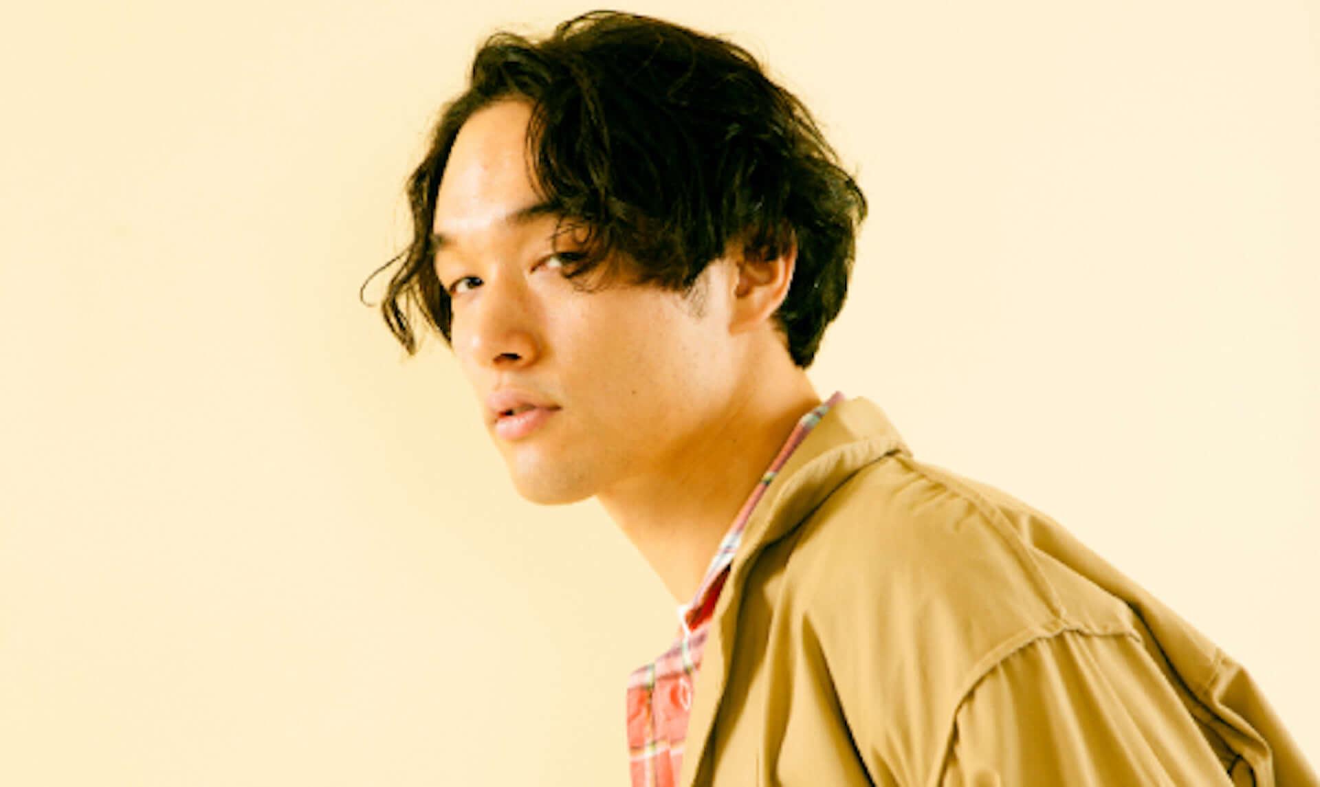 渋谷VISIONにFNCY、STUTS、okadada、大比良瑞希らが集結!<trackmaker>5周年記念イベントがクリスマスに開催決定 music201217_vision_5-1920x1145