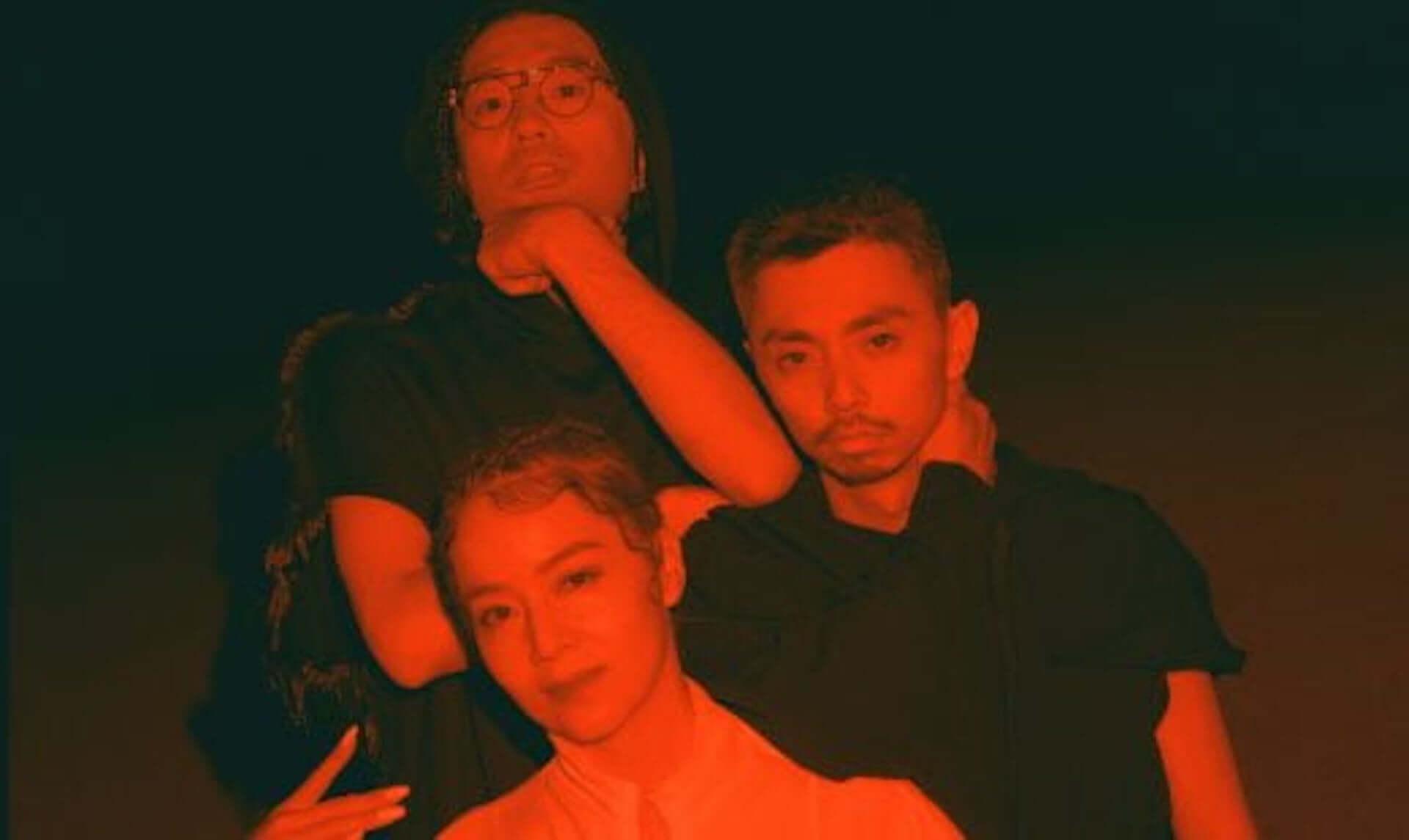 渋谷VISIONにFNCY、STUTS、okadada、大比良瑞希らが集結!<trackmaker>5周年記念イベントがクリスマスに開催決定 music201217_vision_9-1920x1145
