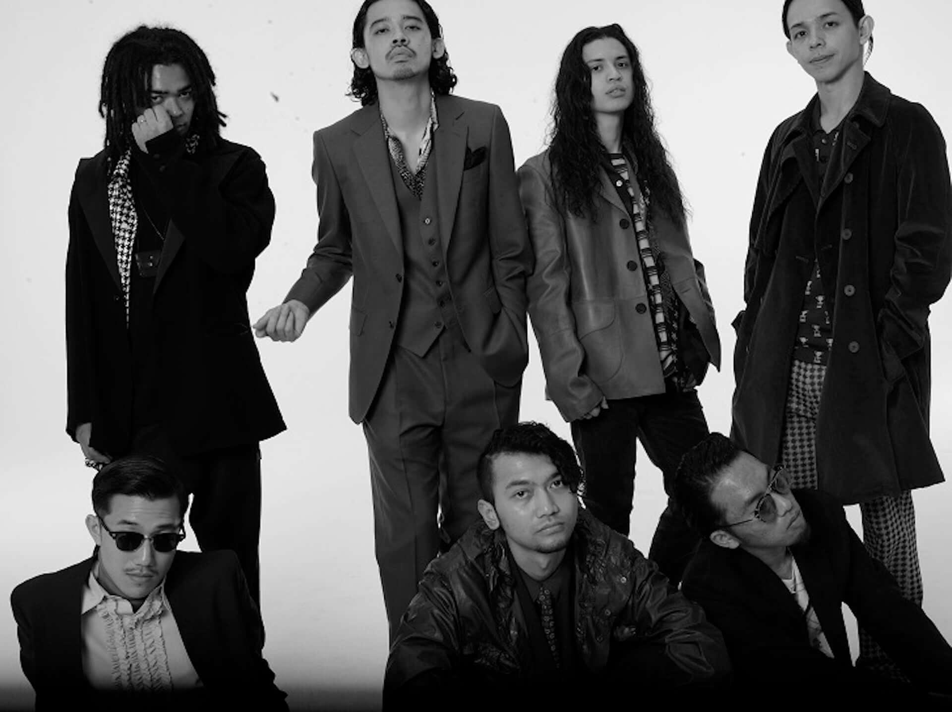 ALIの新EP『LOVE, MUSIC AND DANCE』が発売決定!梅田サイファー、なみちえ、Shing02、Dos Monos、HIYADAMらが参加 music201217_ali_1-1920x1437
