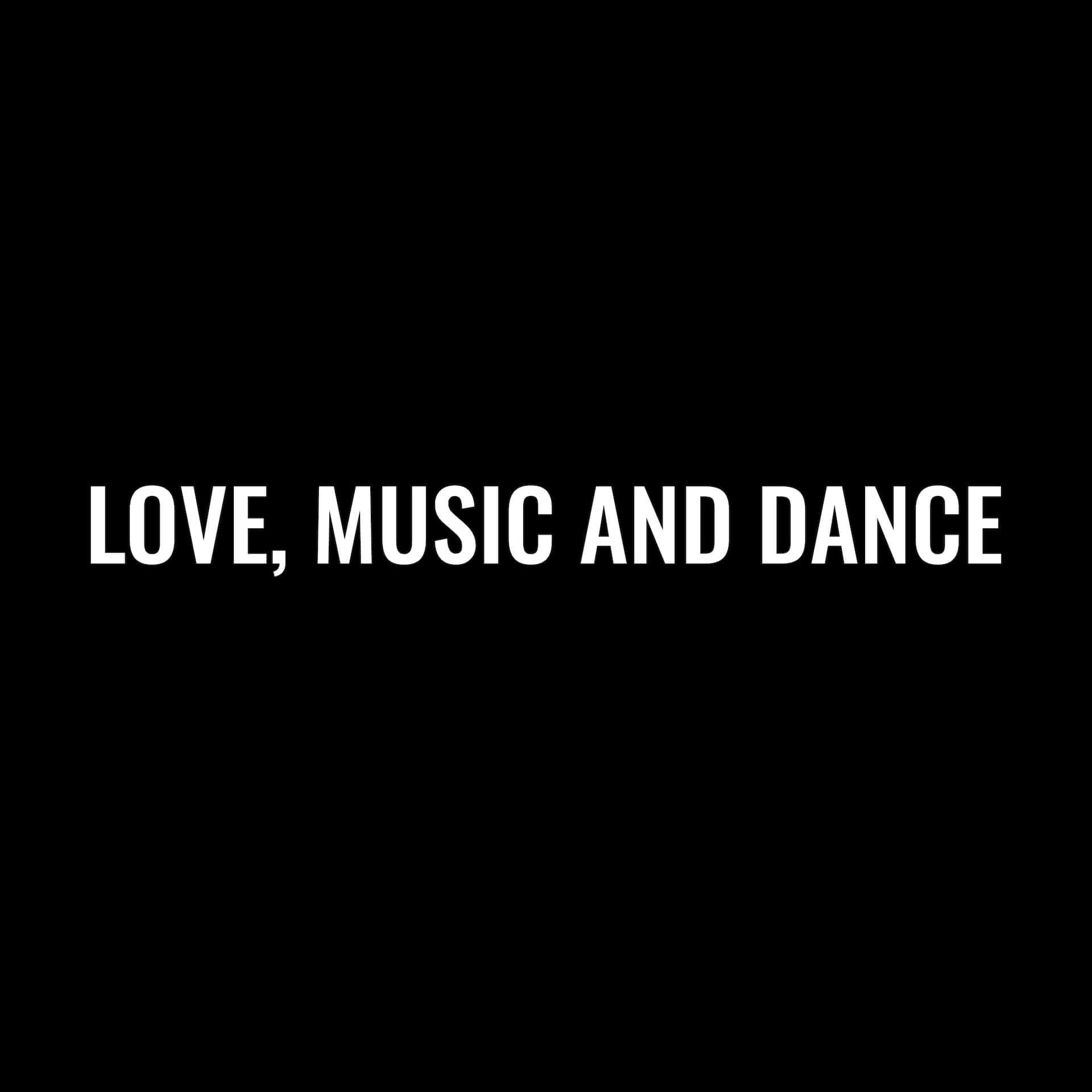 ALIの新EP『LOVE, MUSIC AND DANCE』が発売決定!梅田サイファー、なみちえ、Shing02、Dos Monos、HIYADAMらが参加 music201217_ali_2-1920x1920
