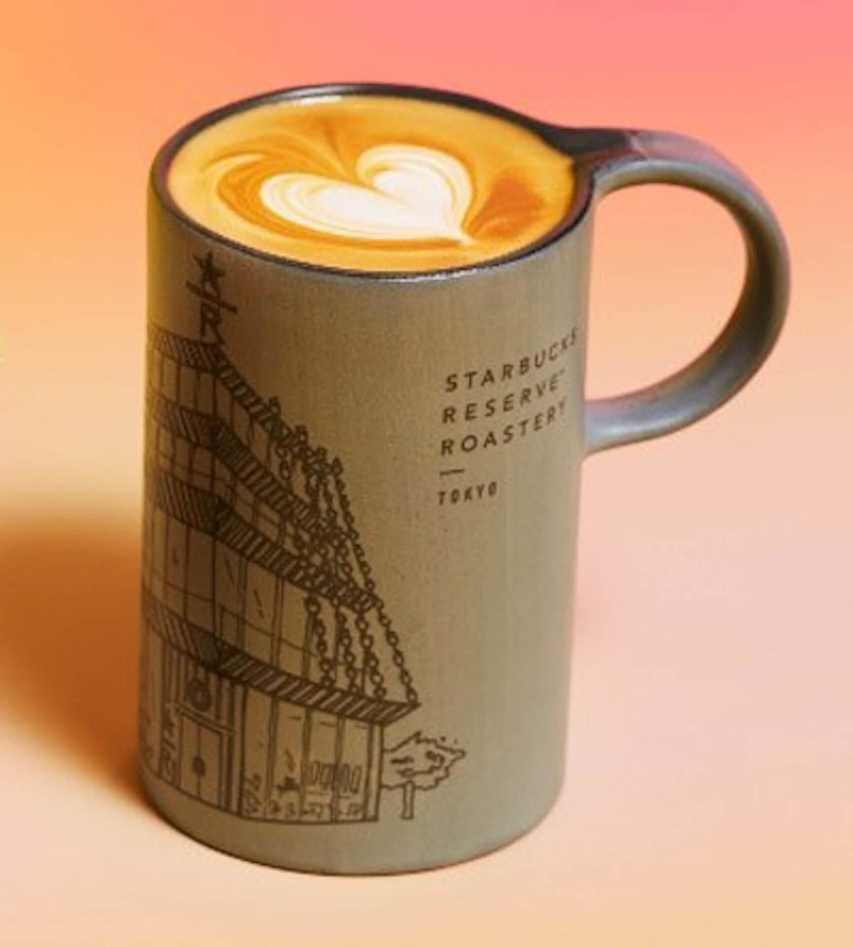 スターバックス コーヒーにアールグレイの新作フラペチーノが登場!「アール グレイ ハニー ホイップ フラペチーノ」ほか4商品が季節限定で発売 gourmet201218_starbucks_2