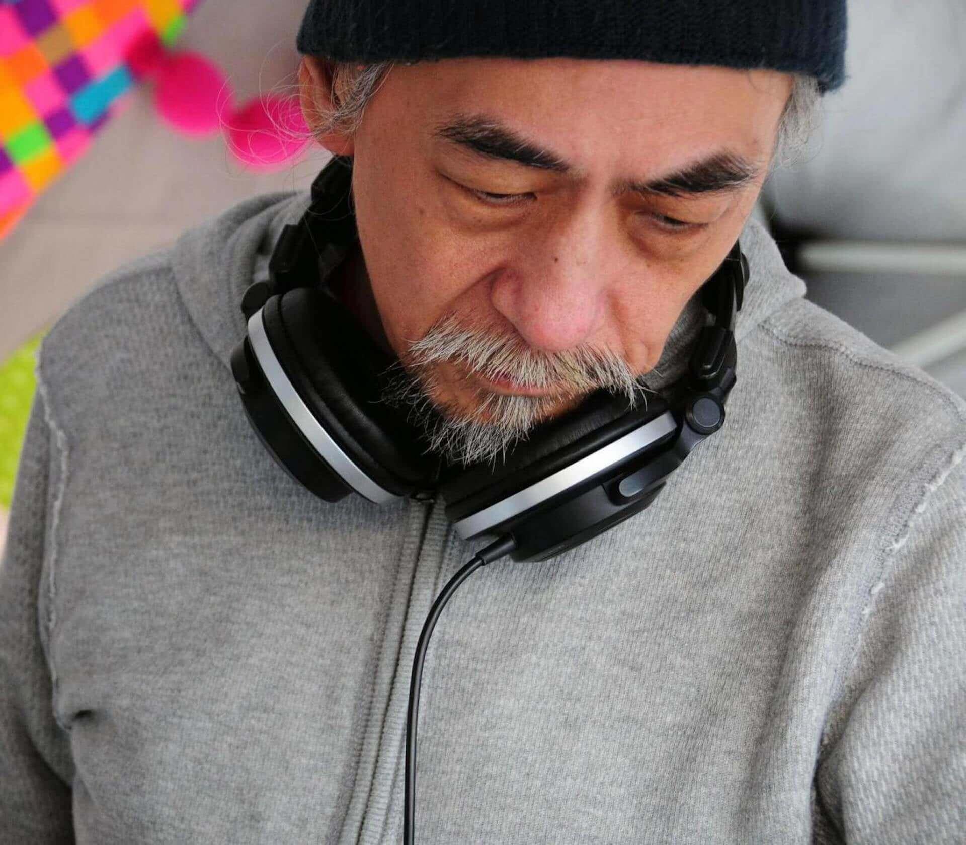 CIRCUS OSAKAのカウントダウンイベントにAOKI takamasa、Tomoki Tamura、DJ AGEISHIらが出演決定!Soichi Teradaのライブセットも music201221_circus-osaka_4-1920x1679