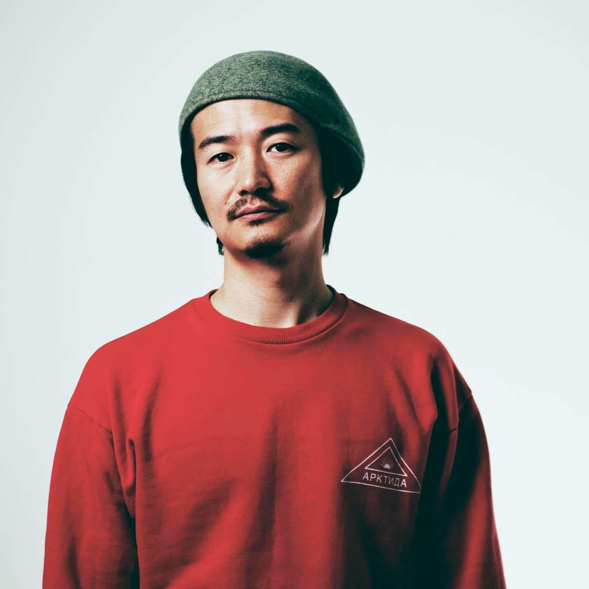 CIRCUS OSAKAのカウントダウンイベントにAOKI takamasa、Tomoki Tamura、DJ AGEISHIらが出演決定!Soichi Teradaのライブセットも music201221_circus-osaka_5-1920x1920