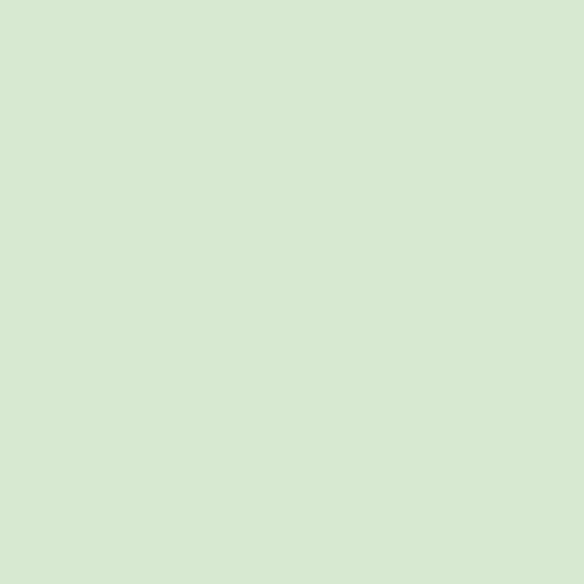 青葉市子の活動10周年記念!初期アルバム『剃刀乙女』と『檻髪』のアナログ版が本日発売 music201223_ichiko-aoba_2-1920x1920