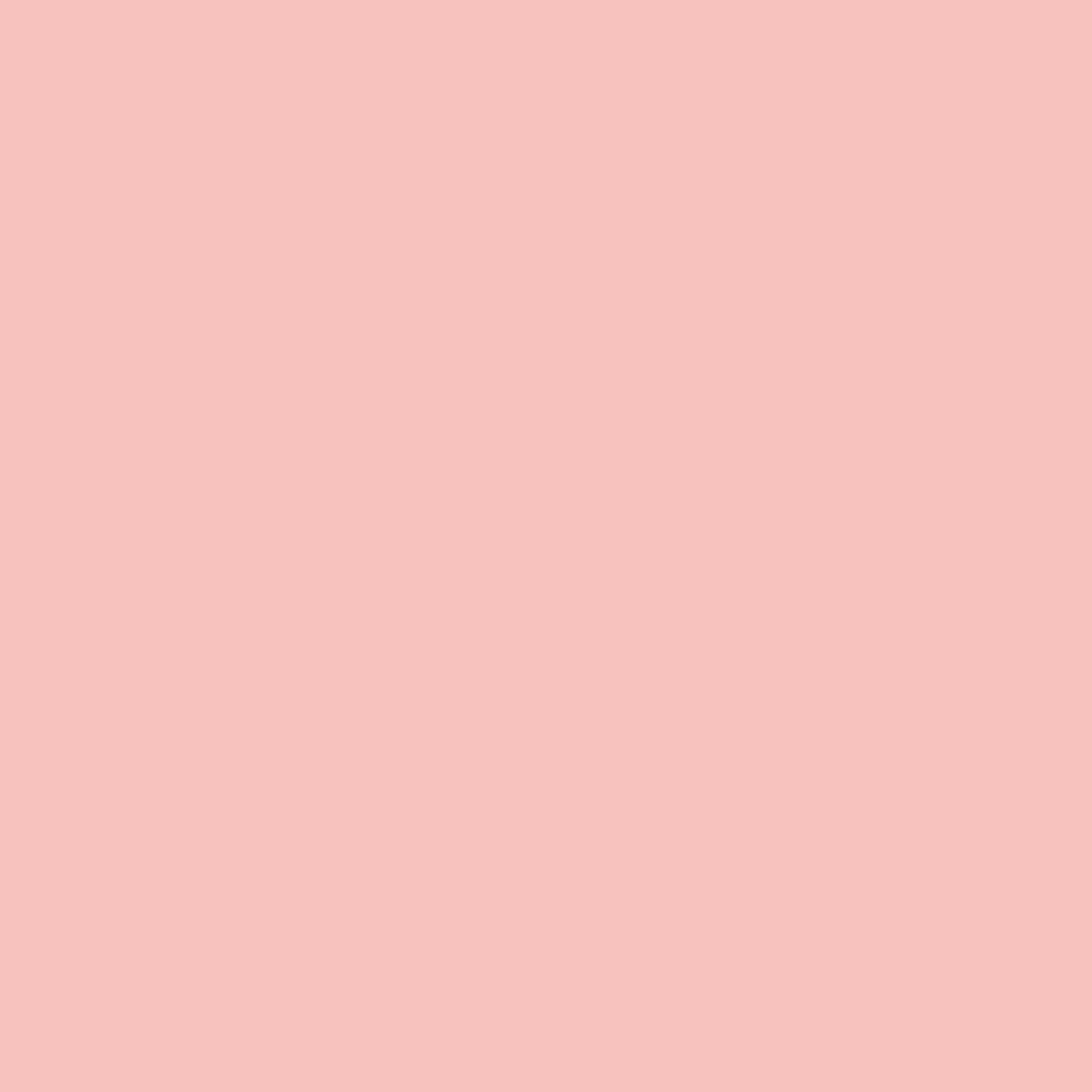 青葉市子の活動10周年記念!初期アルバム『剃刀乙女』と『檻髪』のアナログ版が本日発売 music201223_ichiko-aoba_3-1920x1920