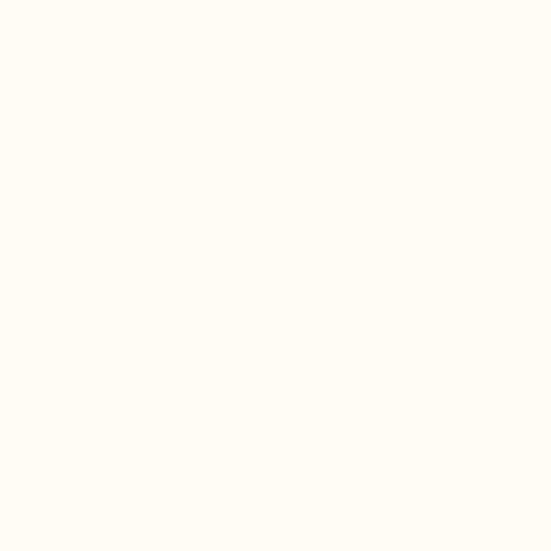 青葉市子の活動10周年記念!初期アルバム『剃刀乙女』と『檻髪』のアナログ版が本日発売 music201223_ichiko-aoba_4-1920x1920