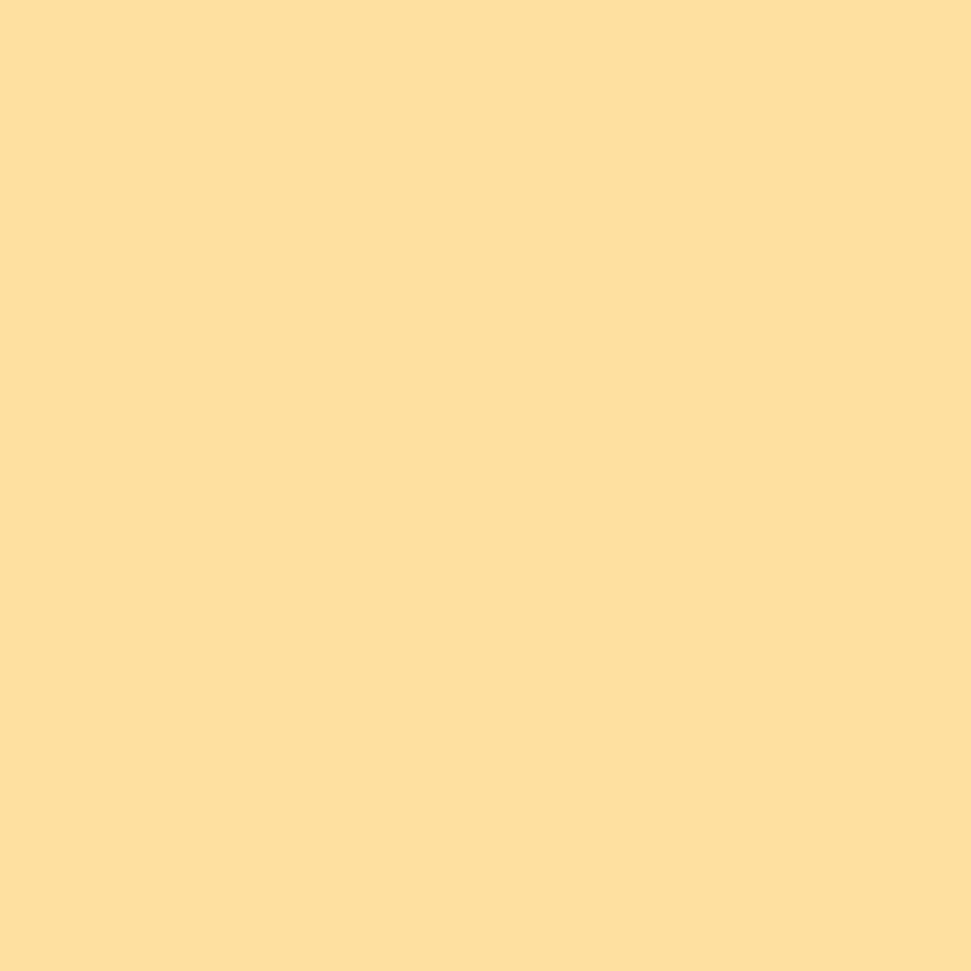青葉市子の活動10周年記念!初期アルバム『剃刀乙女』と『檻髪』のアナログ版が本日発売 music201223_ichiko-aoba_5-1920x1920