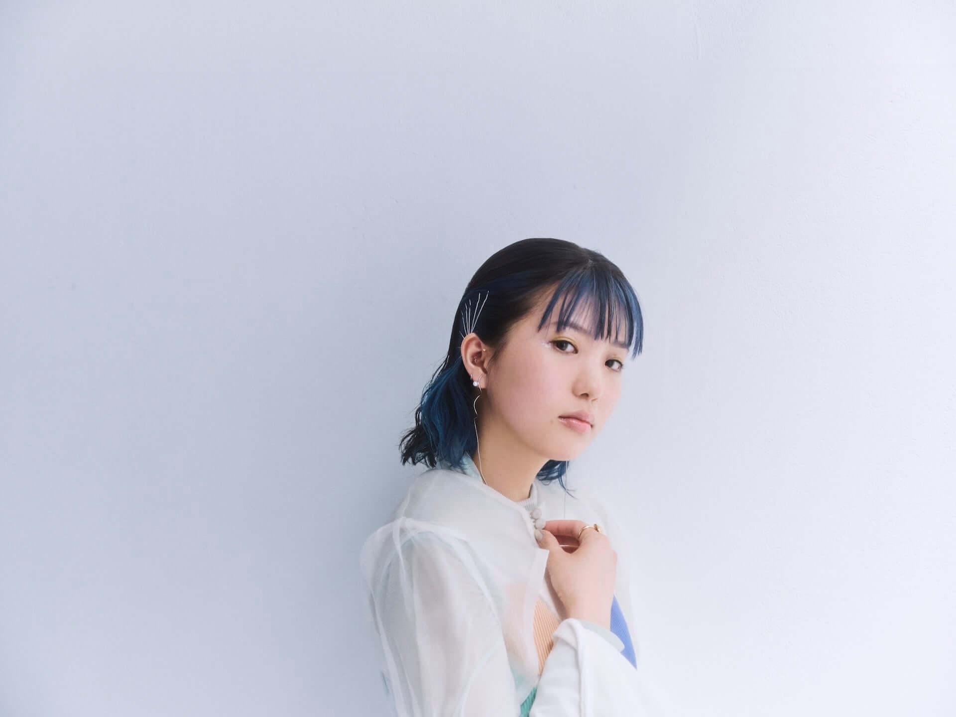 "80KIDZがYonYonを迎えた新曲""Your Closet""をリリース!渋谷studio Wでのクリスマスライブでも披露 music201223_80kidz_3-1920x1440"
