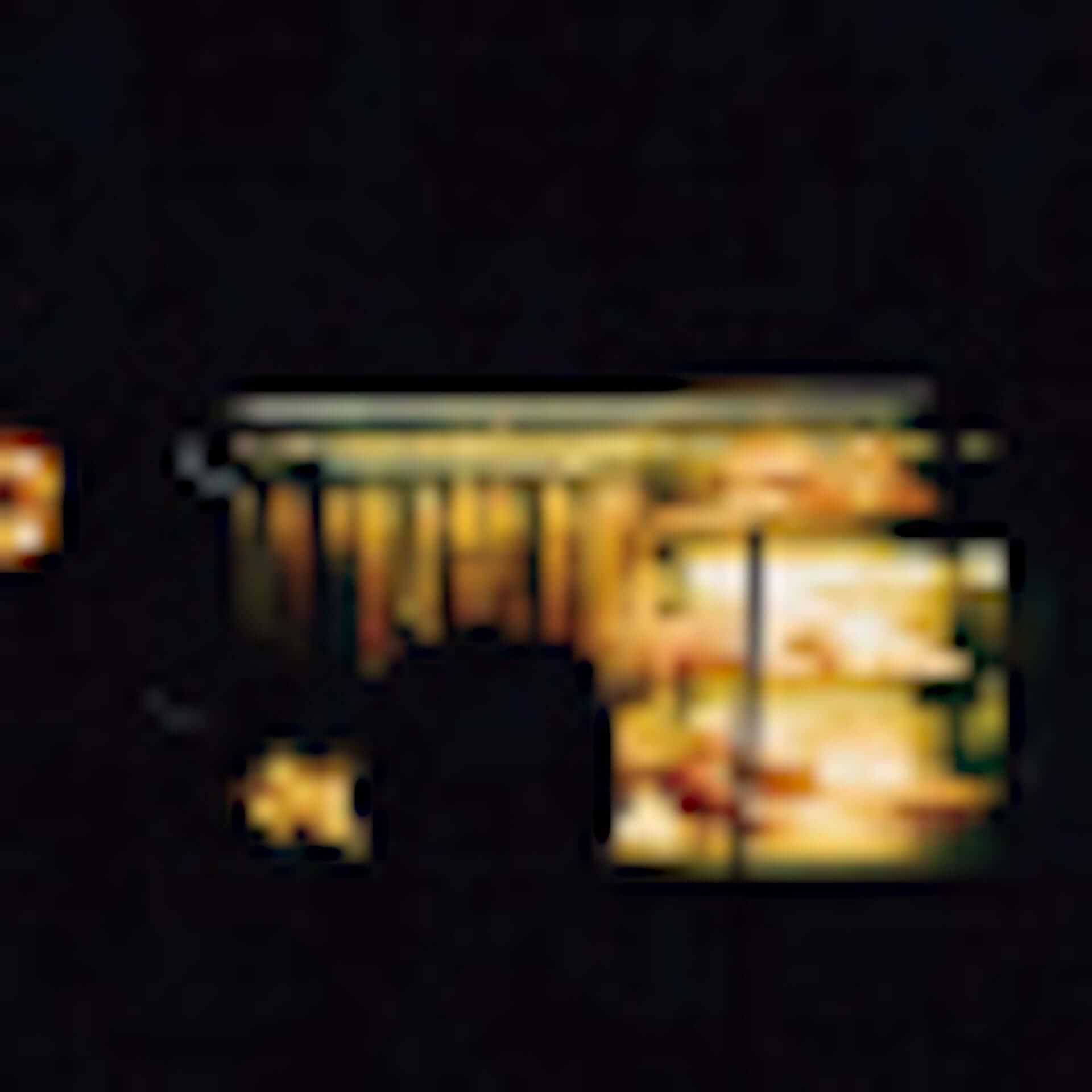 下北沢SPREADにて21時間連続の年越し/新年パーティーが開催決定!Ramza、MOODMAN、TYO GQOM、¥ØU$UK€ ¥UK1MAT$Uらが出演 music201223_spread_7-1920x1920