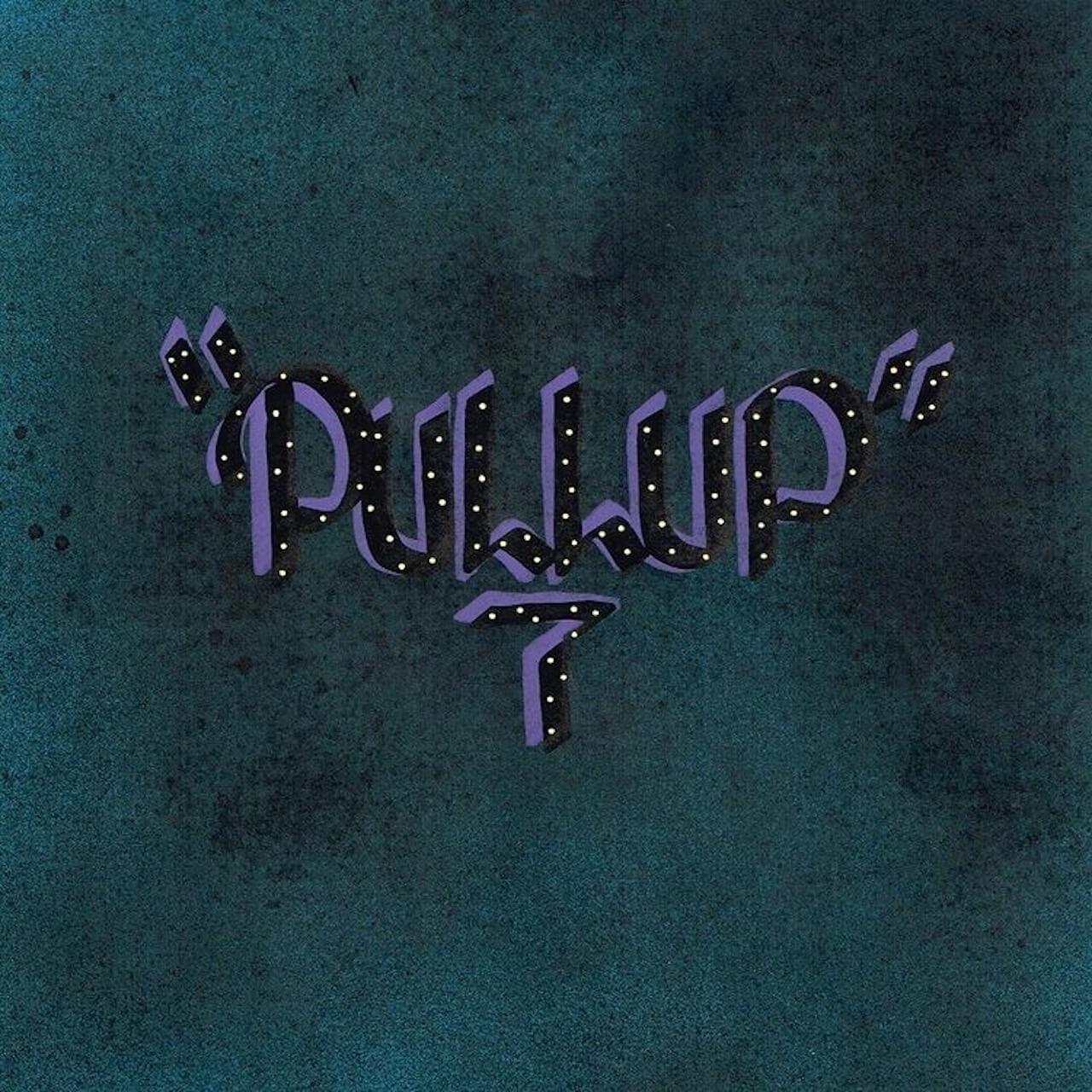 A-THUGの客演集『PULL UP』がリリース|今週末開催のイベントにて先行発売、SCARSライブも music201224-athug-1