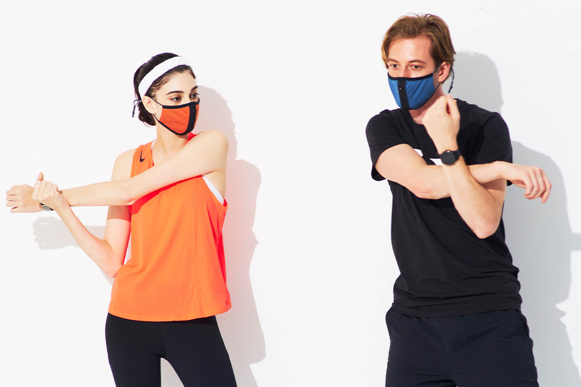 【人気アパレルブランドマスク16選】有名ブランドが続々リリースする今マストのアイテム!高機能×カッコいいマスク16選 life201224_jeep_mask_13-1