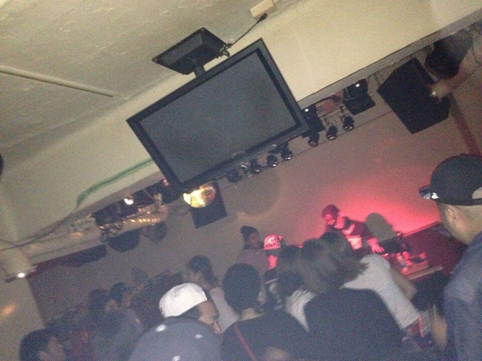 Wayne Wonderが登場!00年~05年に焦点をあてたThrowBackヒップ・ホップ・パーティー<GETBACK!!>が渋谷VISIONにて開催!その魅力に迫る! music191225_GB_A2