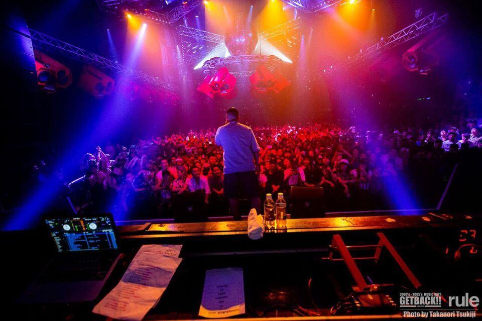 Wayne Wonderが登場!00年~05年に焦点をあてたThrowBackヒップ・ホップ・パーティー<GETBACK!!>が渋谷VISIONにて開催!その魅力に迫る! music191225_GB_C1
