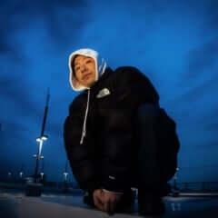 """仙人掌 """"Boy Meets World"""" 英訳MV"""