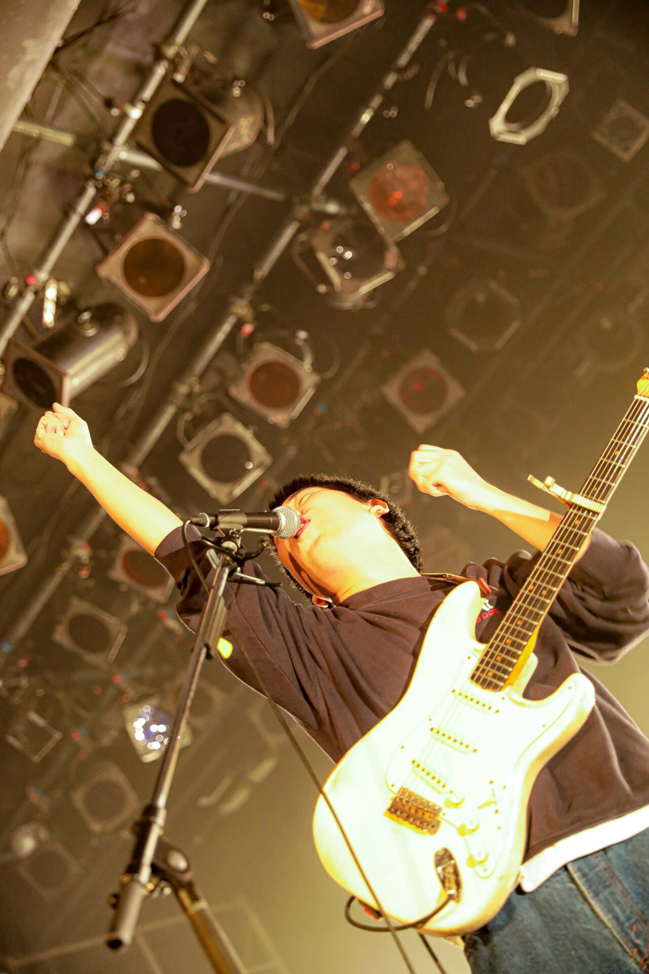 Photo Report|SMASH go round 〜never young beach/DYGL〜 music201125-neveryoung_03