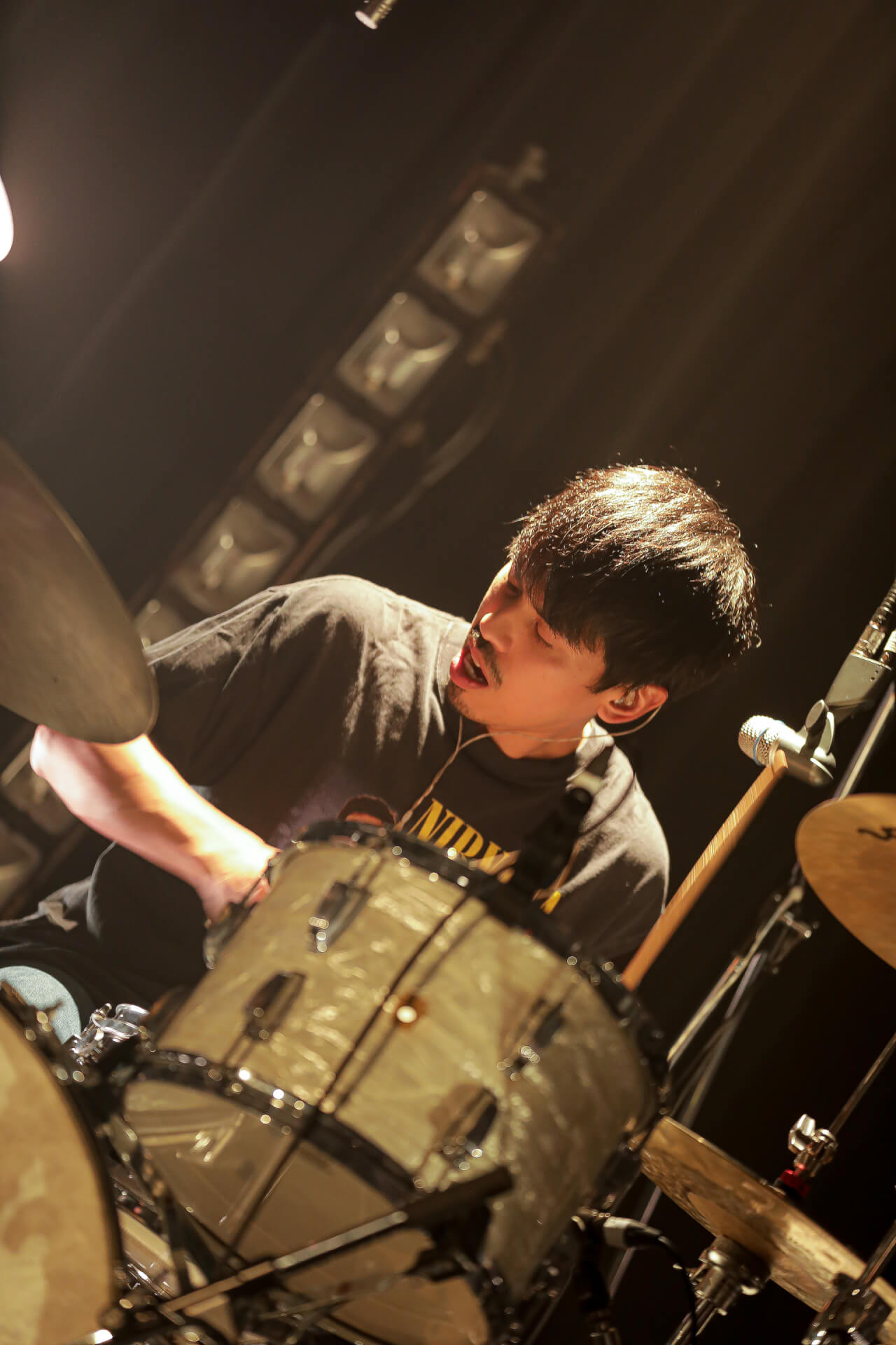 Photo Report|SMASH go round 〜never young beach/DYGL〜 music201125-neveryoung_04