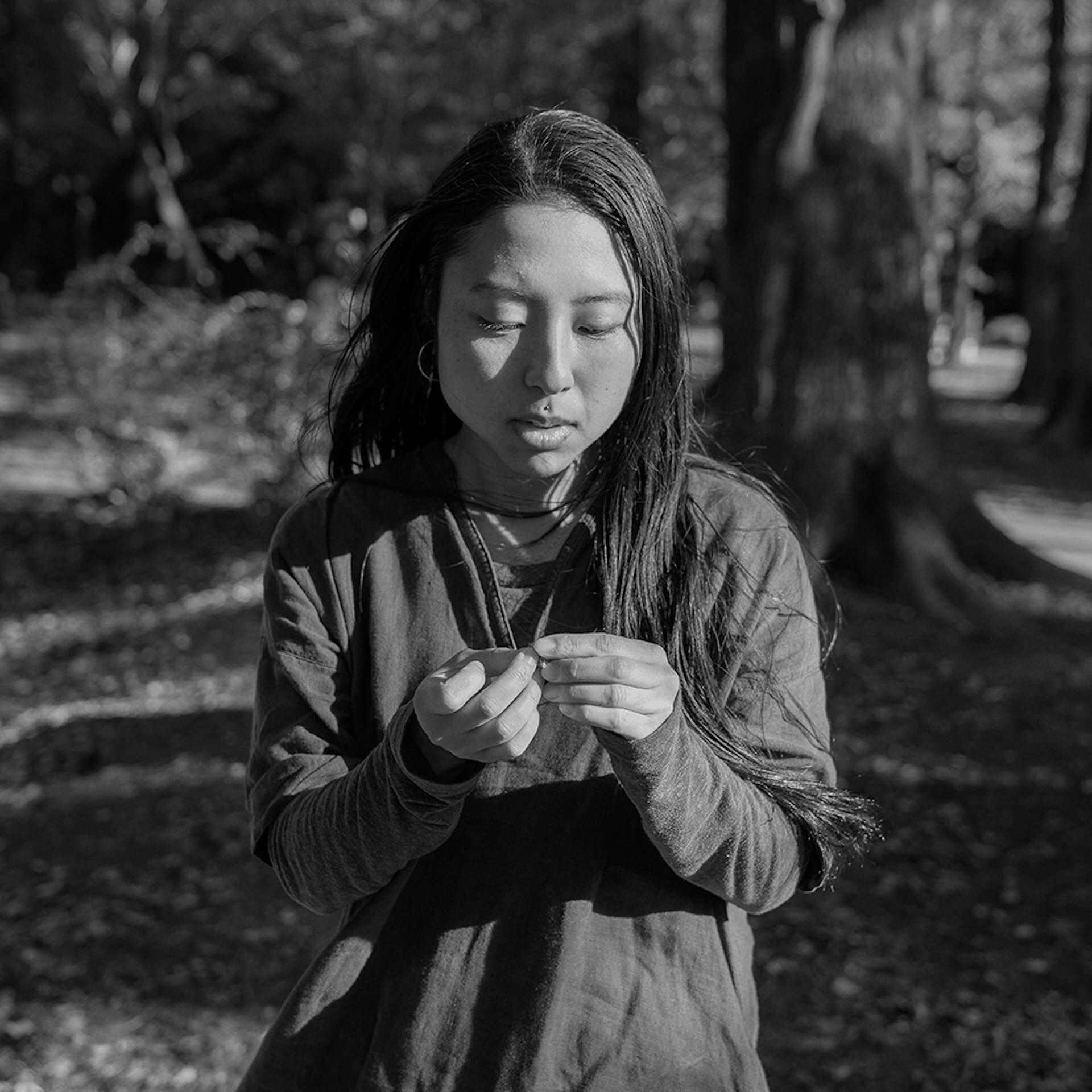音×禅×食を楽しめる<MUSO Culture Festival>にDJ KRUSH、Yosi Horikawaらが出演決定!アフターパーティーにはKaoru Inoue、ermhoiらが登場 music201225_muso-festival_4-1920x1920