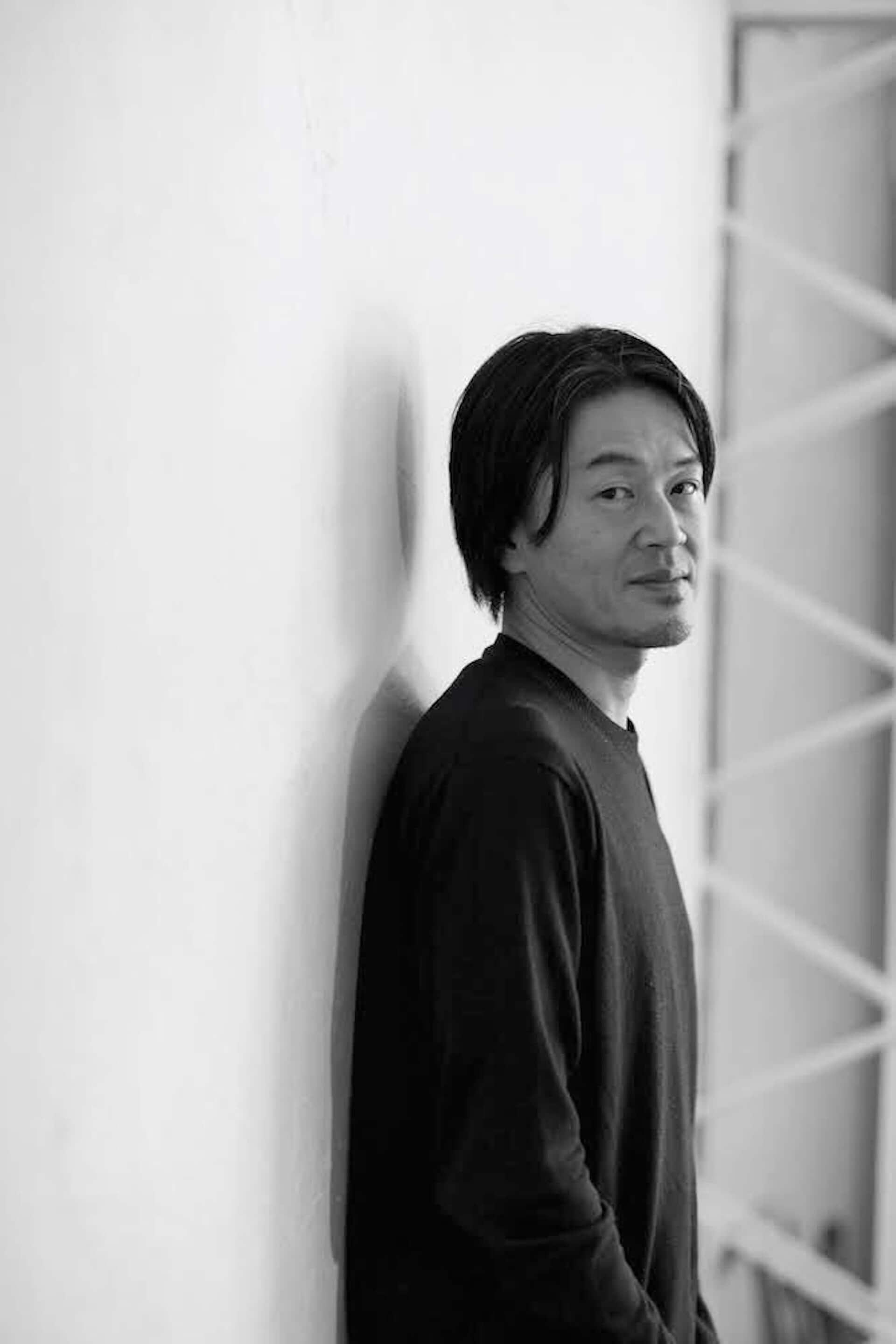 音×禅×食を楽しめる<MUSO Culture Festival>にDJ KRUSH、Yosi Horikawaらが出演決定!アフターパーティーにはKaoru Inoue、ermhoiらが登場 music201225_muso-festival_13-1920x2879