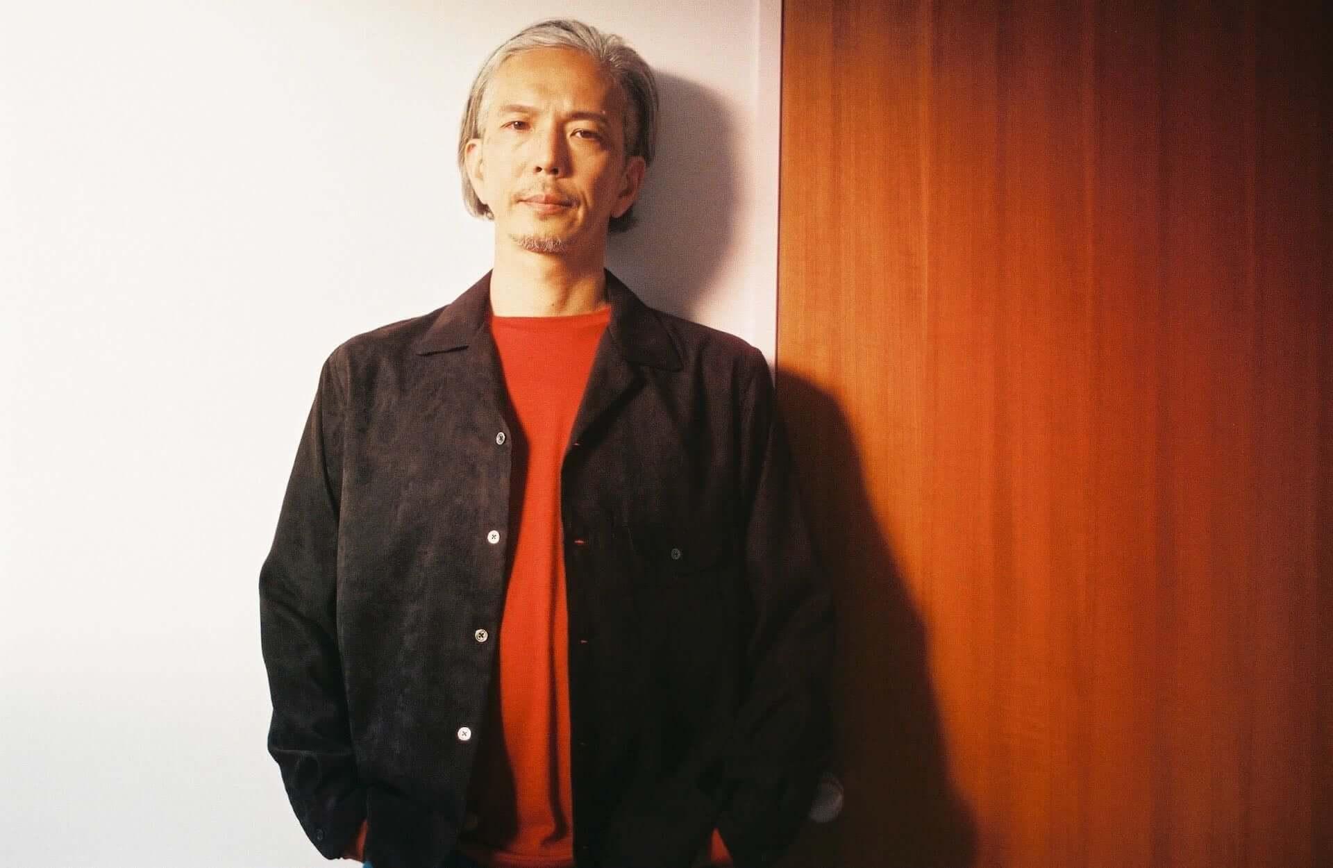 音×禅×食を楽しめる<MUSO Culture Festival>にDJ KRUSH、Yosi Horikawaらが出演決定!アフターパーティーにはKaoru Inoue、ermhoiらが登場 music201225_muso-festival_15-1920x1250