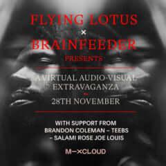 flyinglotus_brainfeeder